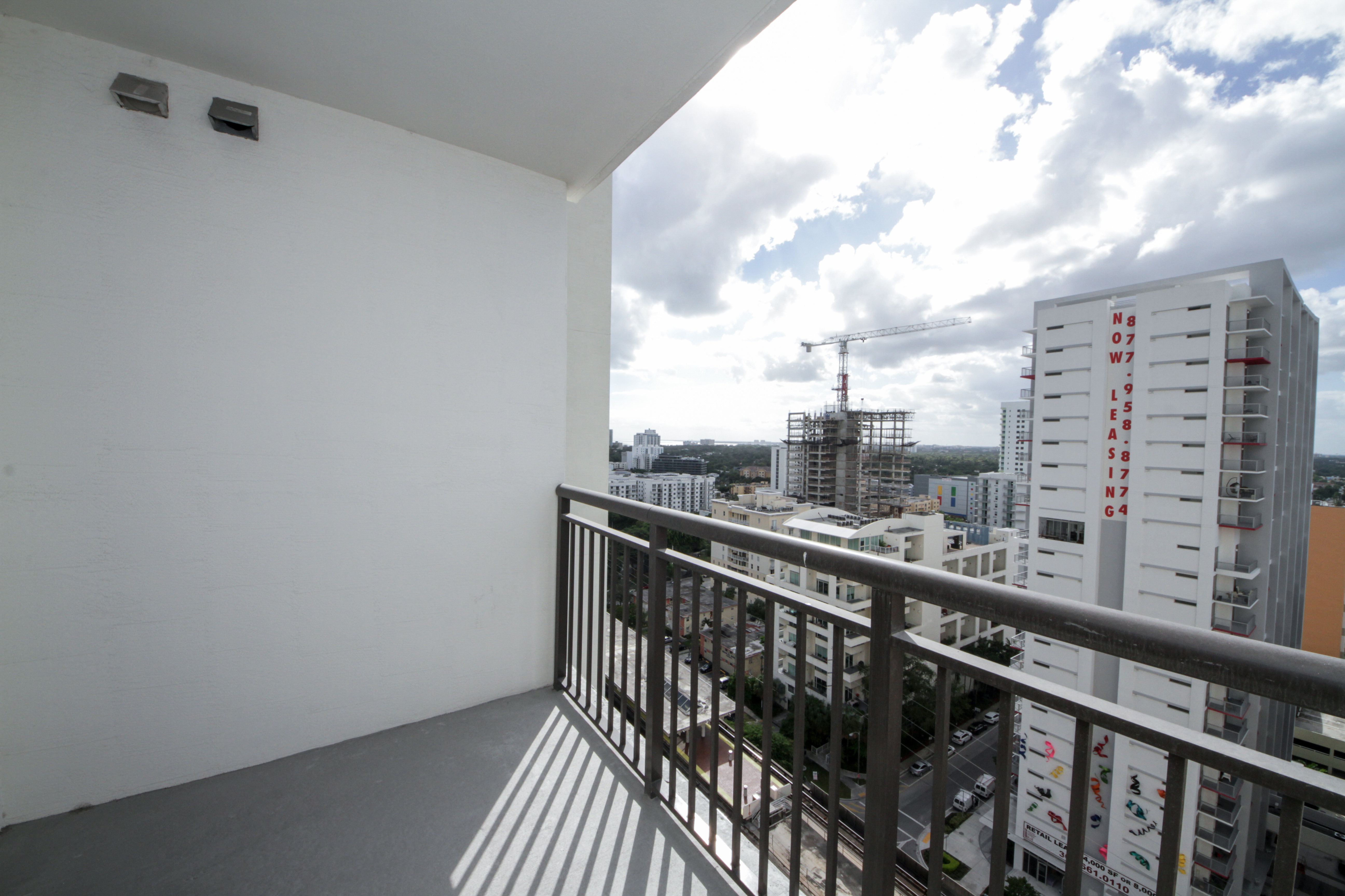 Condominium for Sale at 999 Sw 1st Ave #1806 999 Sw 1st Ave 1806 Miami, Florida, 33130 United States