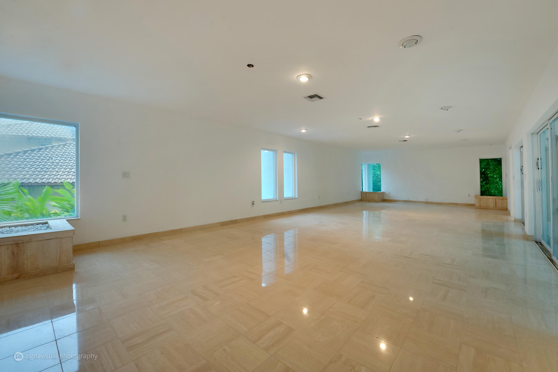 Property Of 7521 Los Pinos Blvd