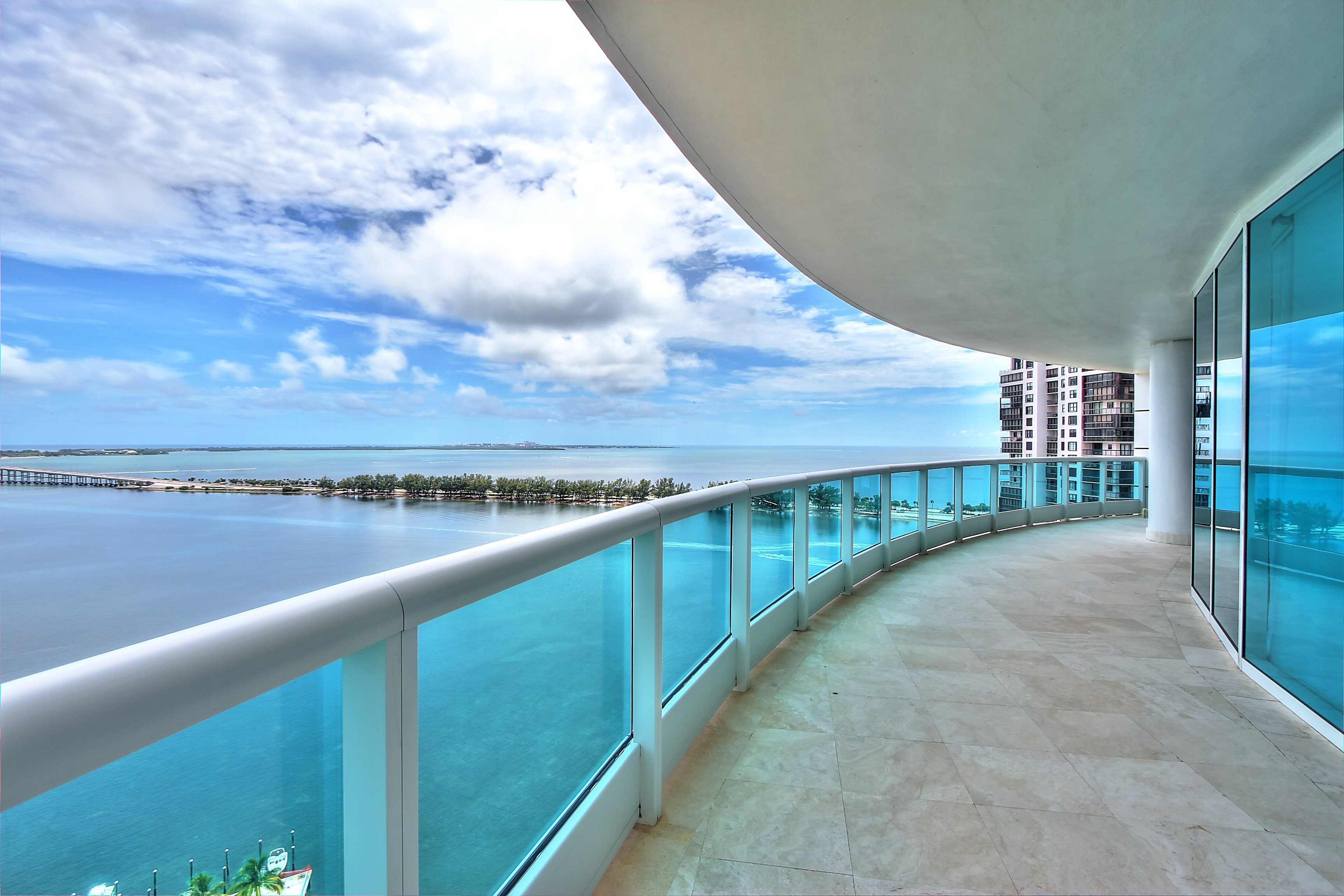 sales property at 2127 BRICKELL AV # 2401