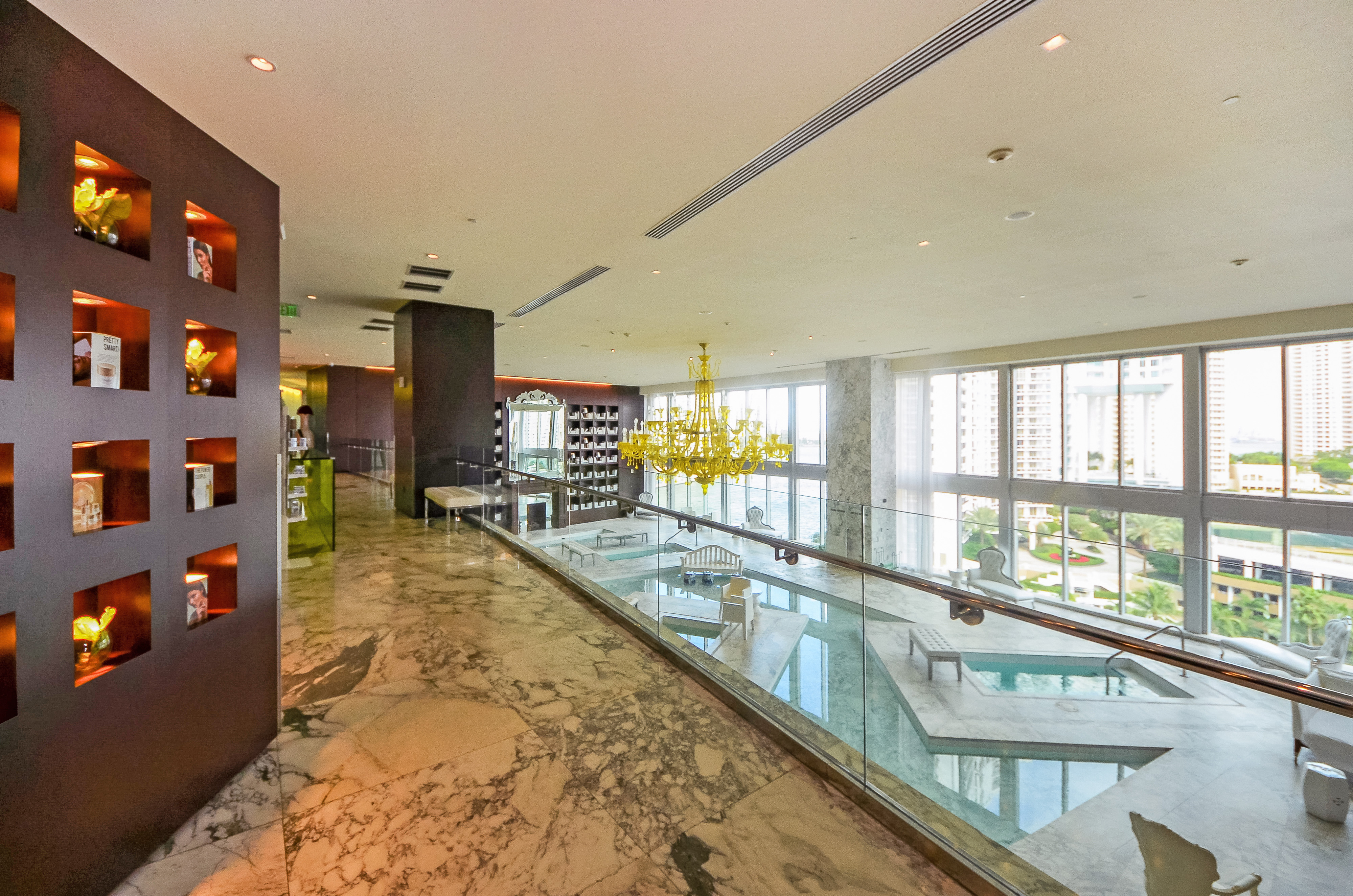 Property Of 465 Brickell Ave #4101