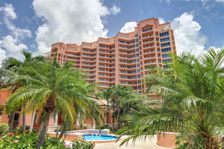 Condominio por un Venta en 10 Edgewater Dr #7F 10 Edgewater Dr 7F Coral Gables, Florida, 33133 Estados Unidos