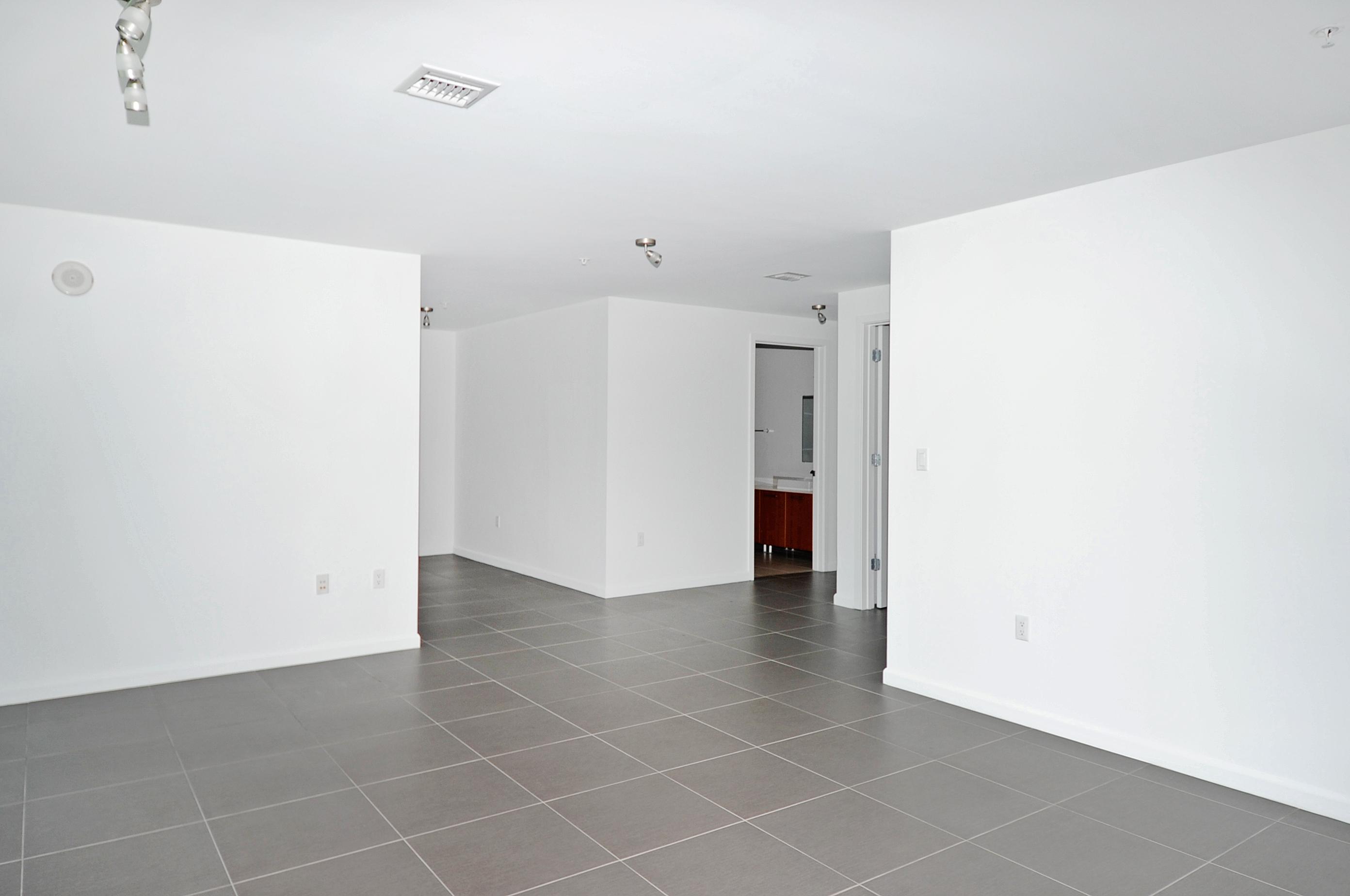 Property Of 3301 NE 1st Ave # M0508