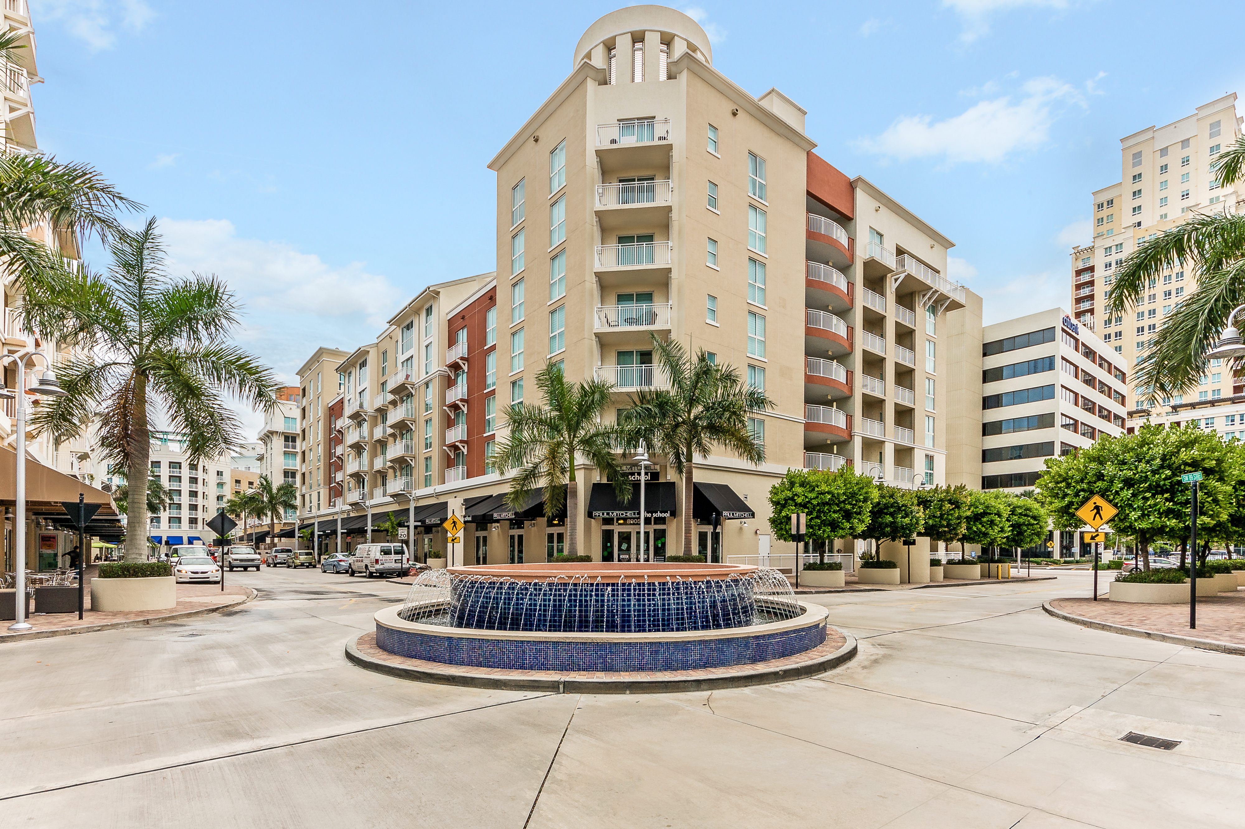 Property Of 7285 Sw 90th St #409D