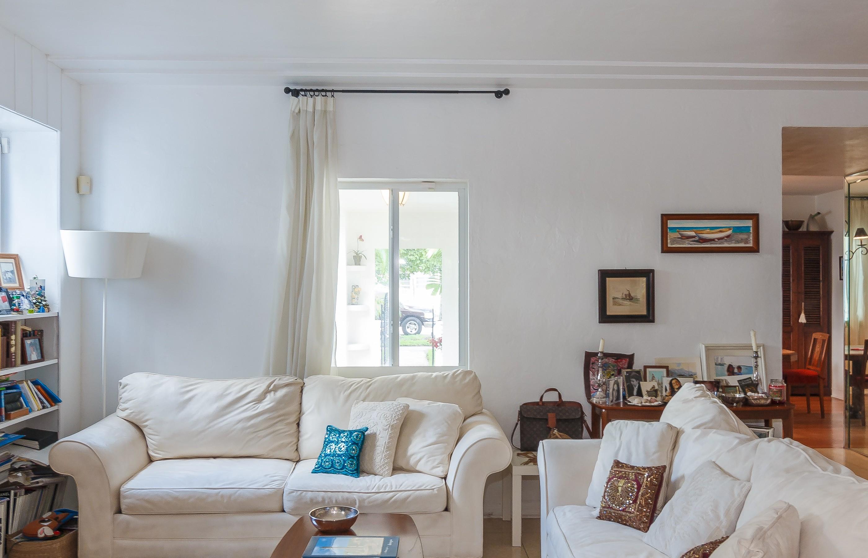 Casa para uma família para Venda às 4445 Royal Palm Ave Miami Beach, Florida, 33140 Estados Unidos