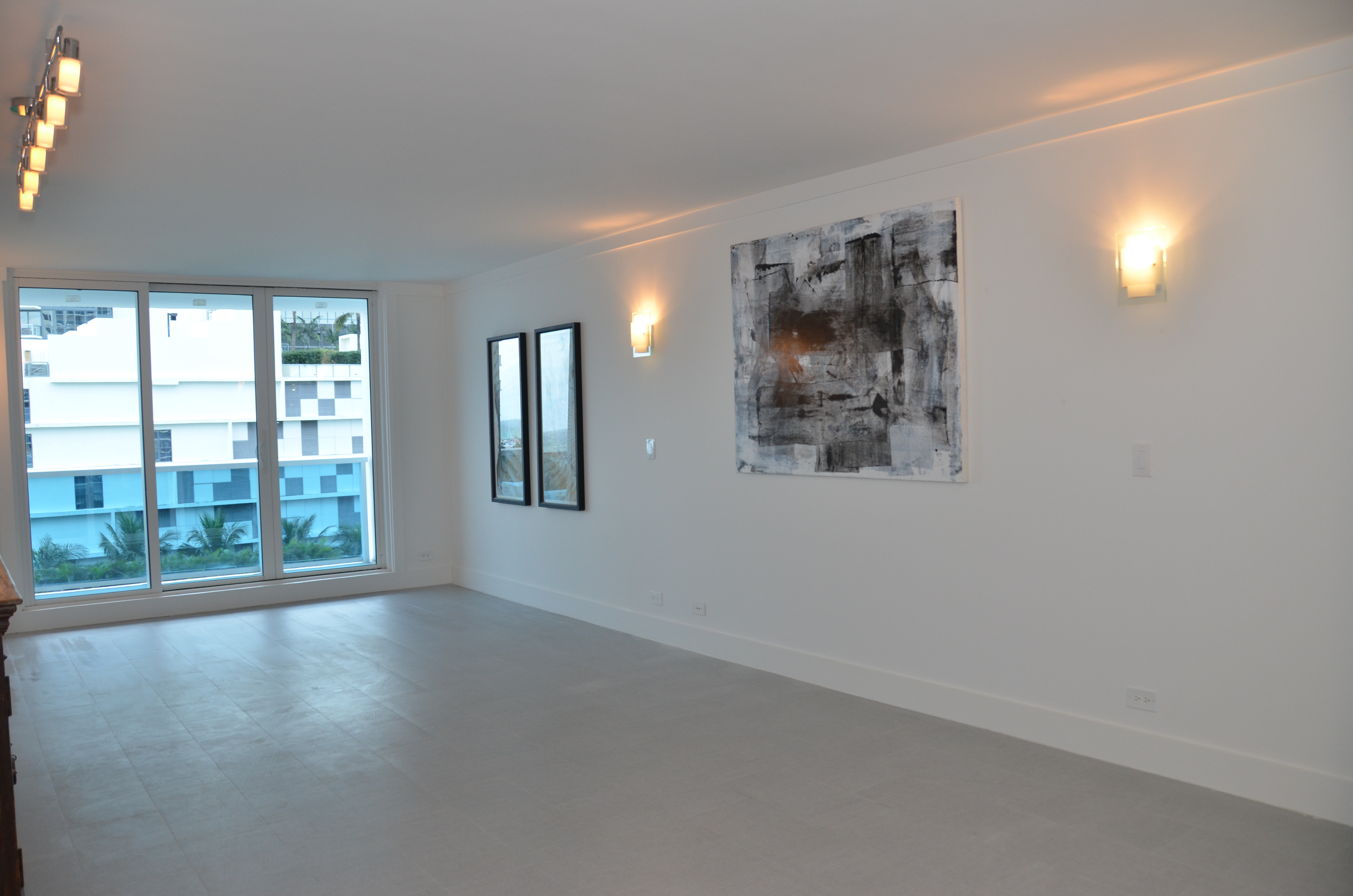 Condominium for Sale at 2301 Collins Ave #1415 2301 Collins Ave 1415 Miami Beach, Florida, 33139 United States