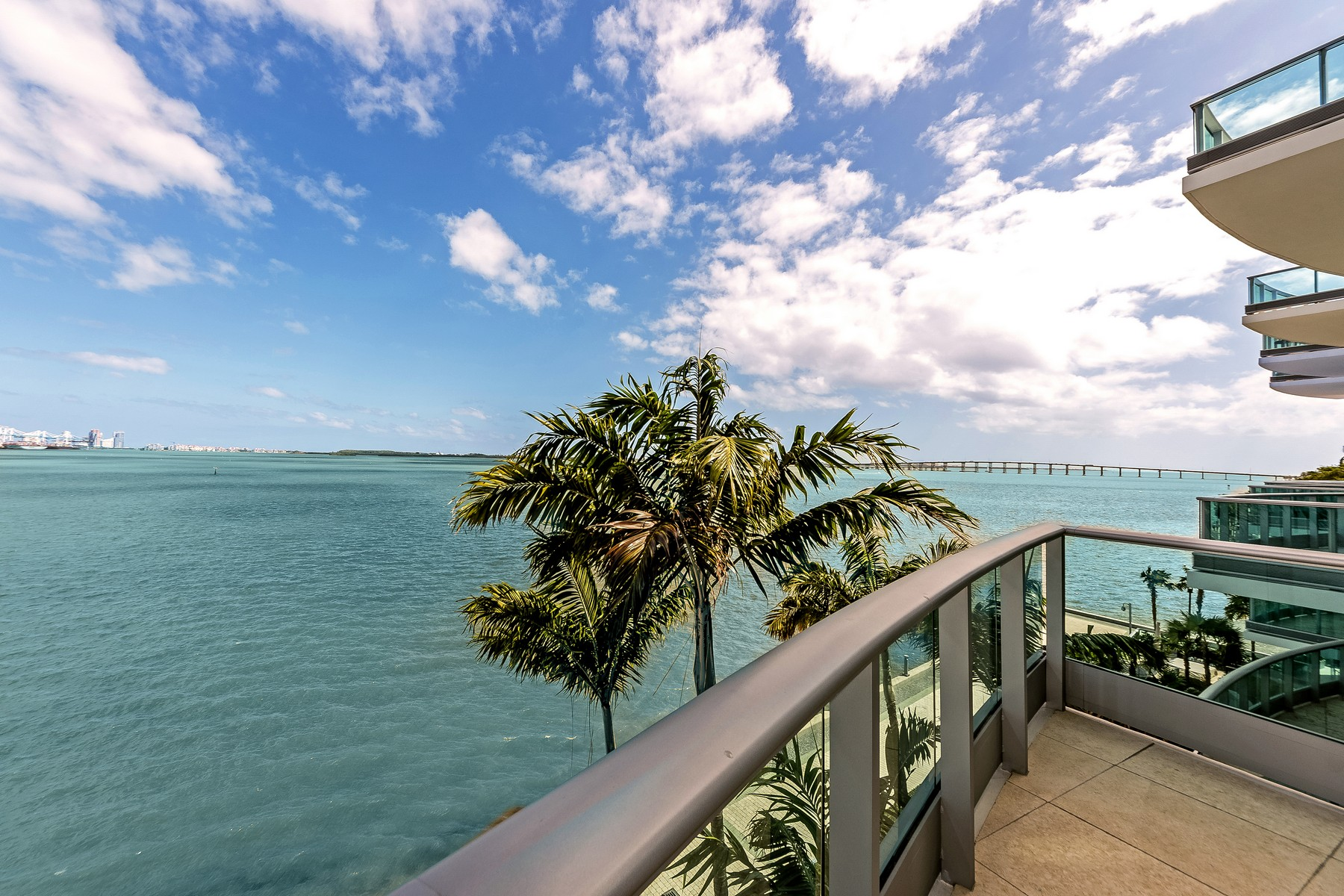 sales property at 1331 Brickell Bay #BL-44