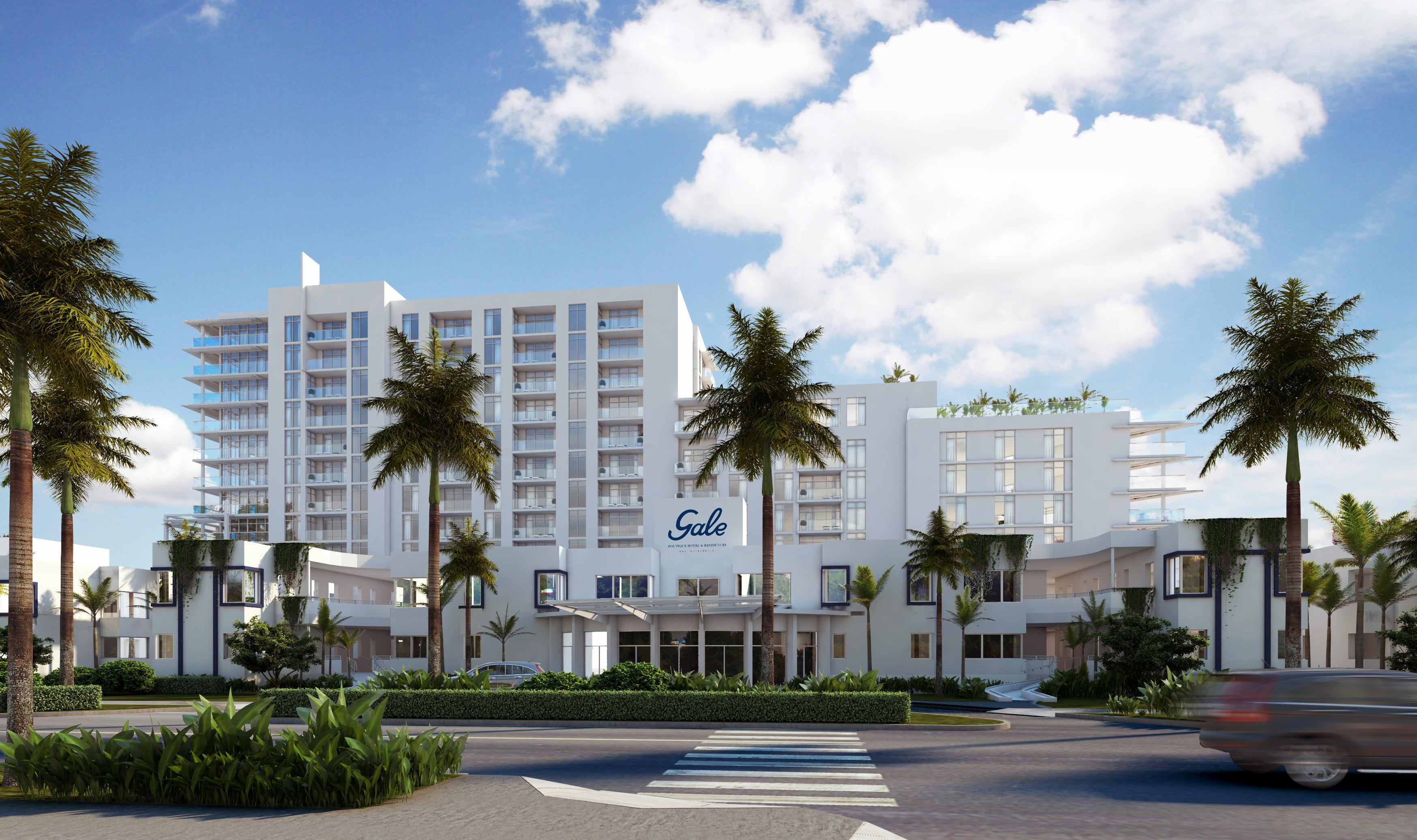 Appartamento per Vendita alle ore 401 Bayshore Dr #700 401 Bayshore Dr 700 Fort Lauderdale, Florida, 33304 Stati Uniti