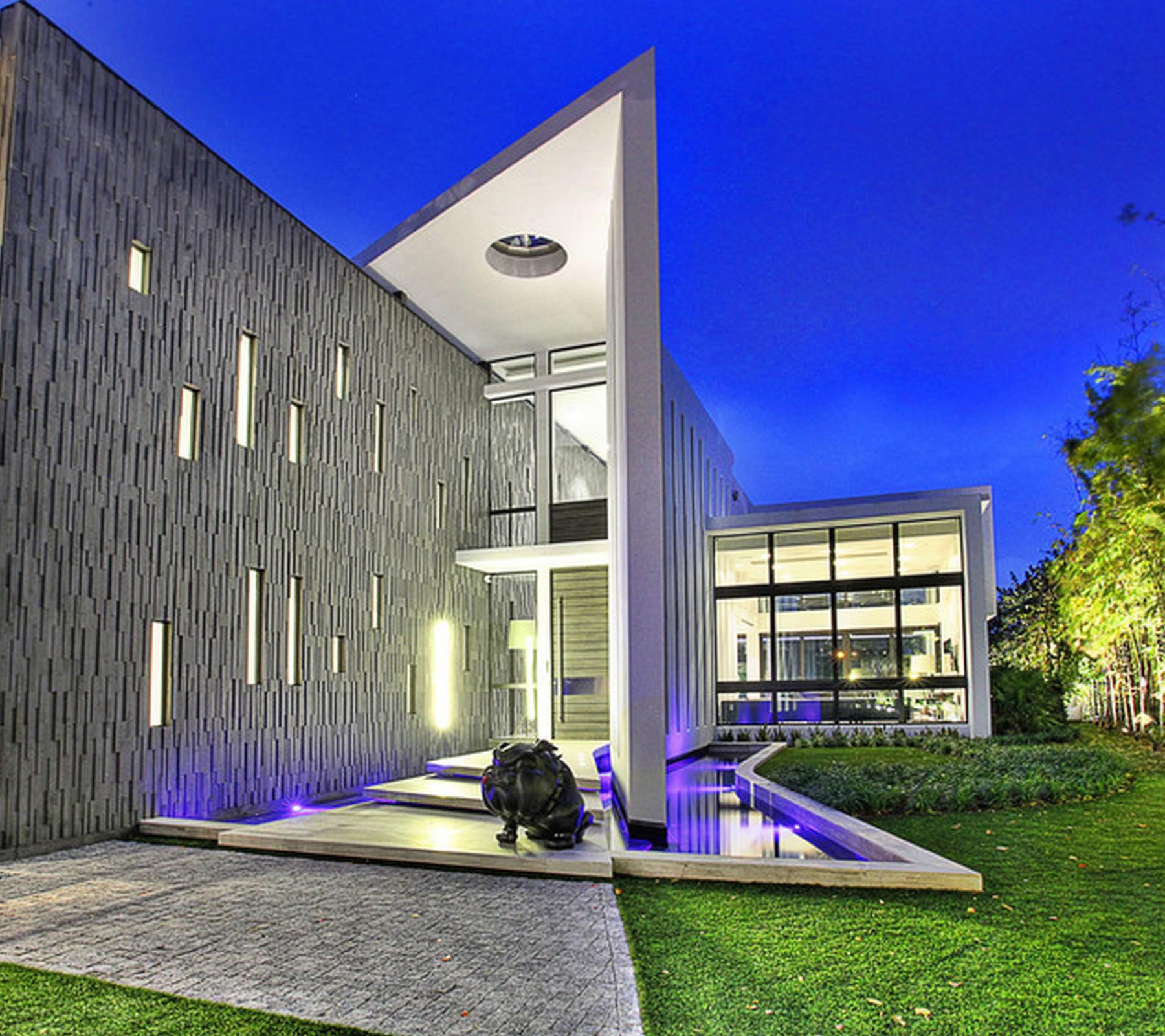 独户住宅 为 销售 在 528 Lakeview Ct 迈阿密海滩, 佛罗里达州, 33140 美国