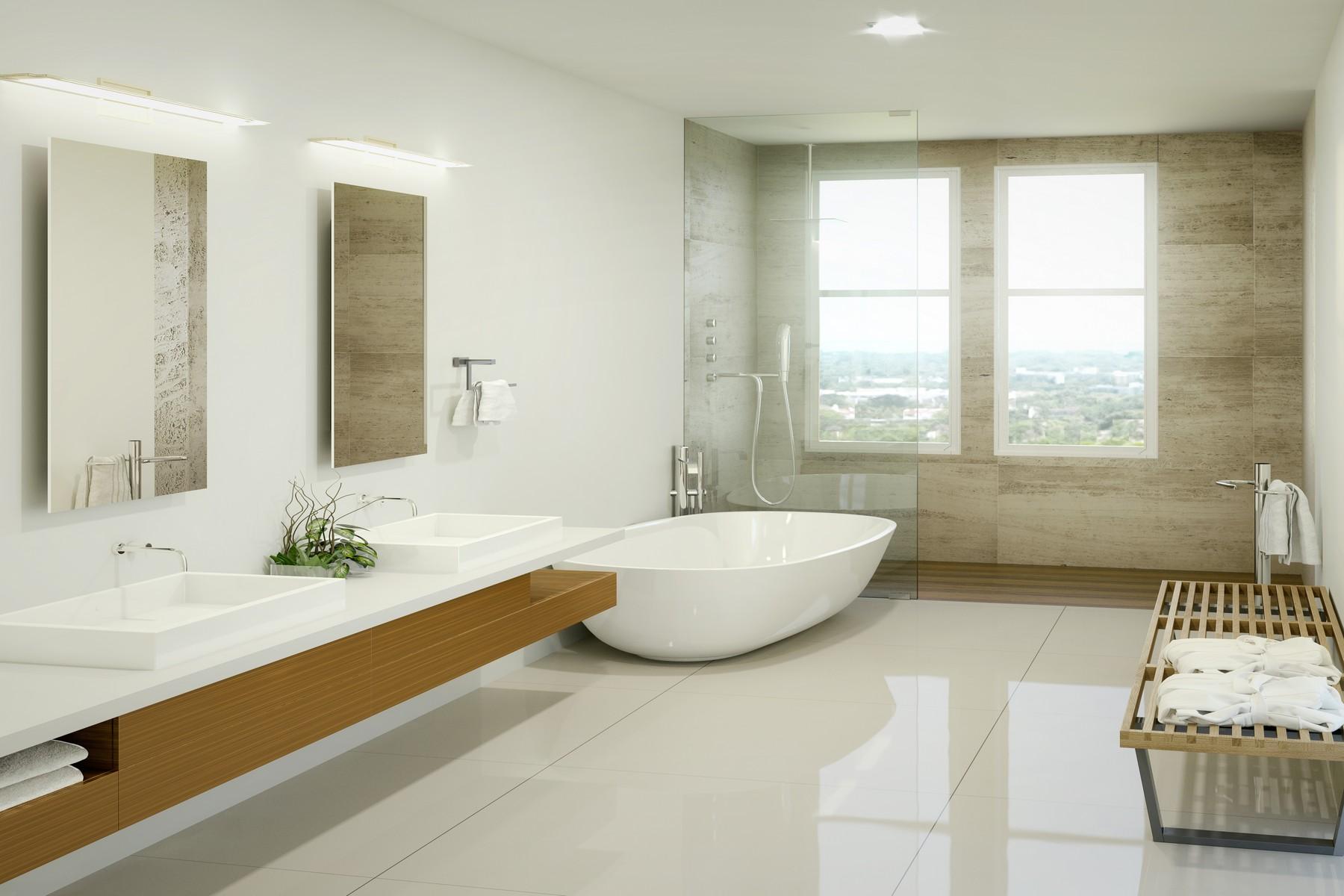 Condominium for Sale at 4220 Laguna St #501 4220 Laguna St 501 Coral Gables, Florida, 33146 United States