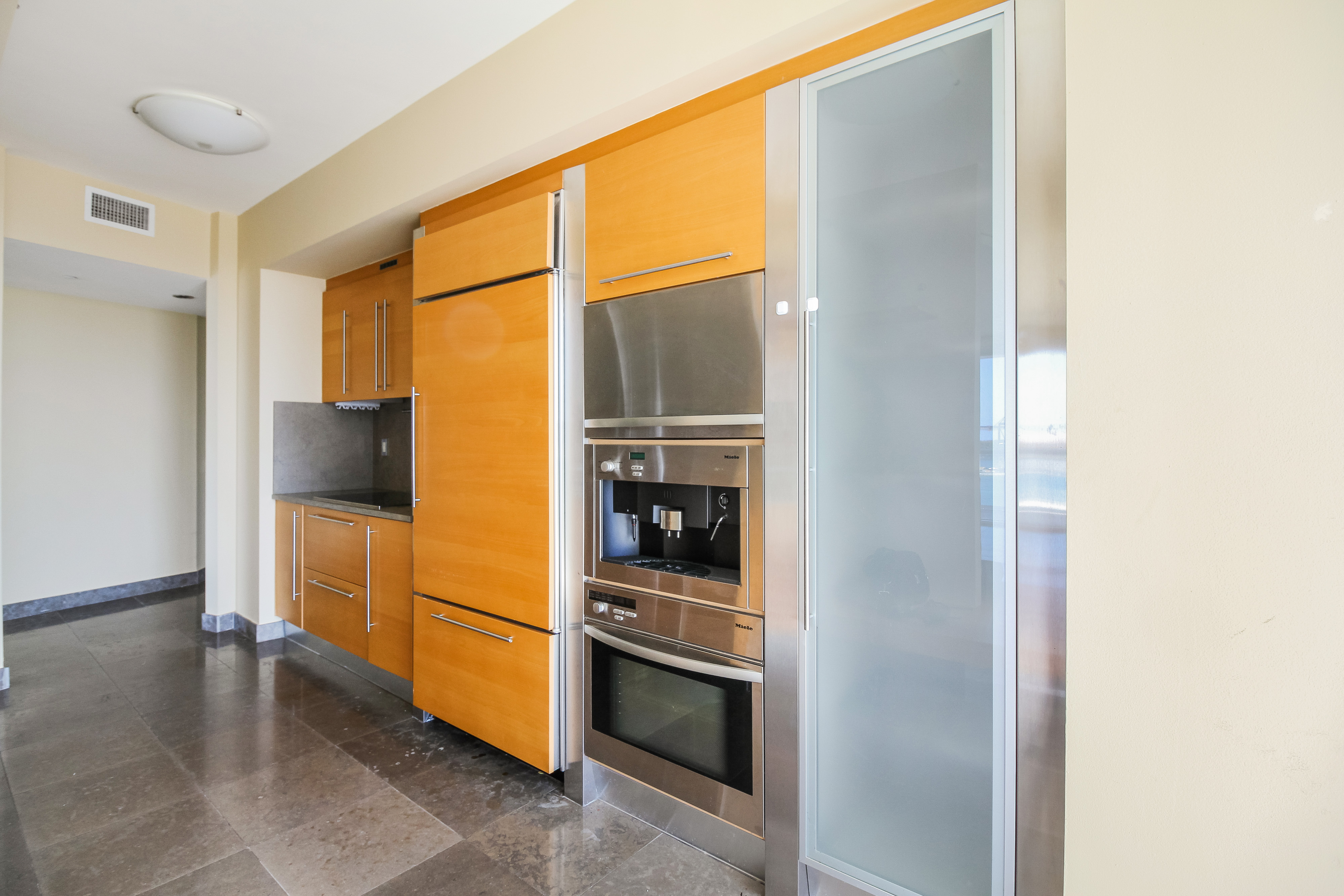 Property Of 450 Alton Rd #807