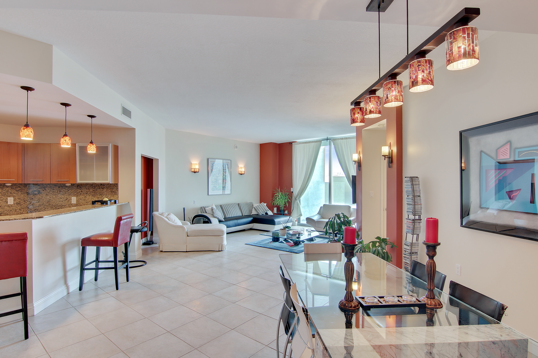 Condominium for Sale at 9055 Sw 73rd Ct #805 9055 Sw 73rd Ct 805 Miami, Florida, 33156 United States