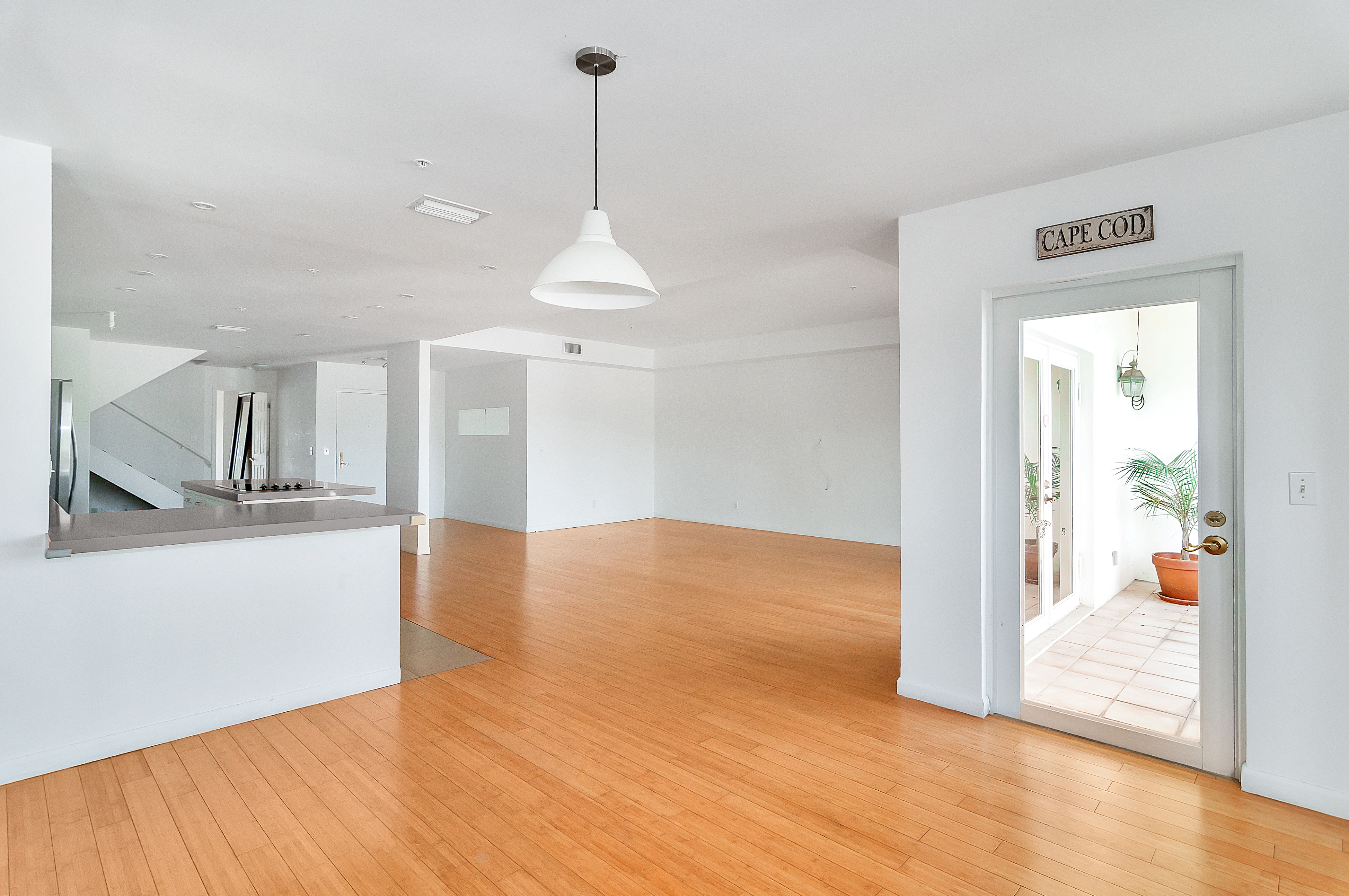 rentals property at 1413 SUNSET HARBOUR DR # 408
