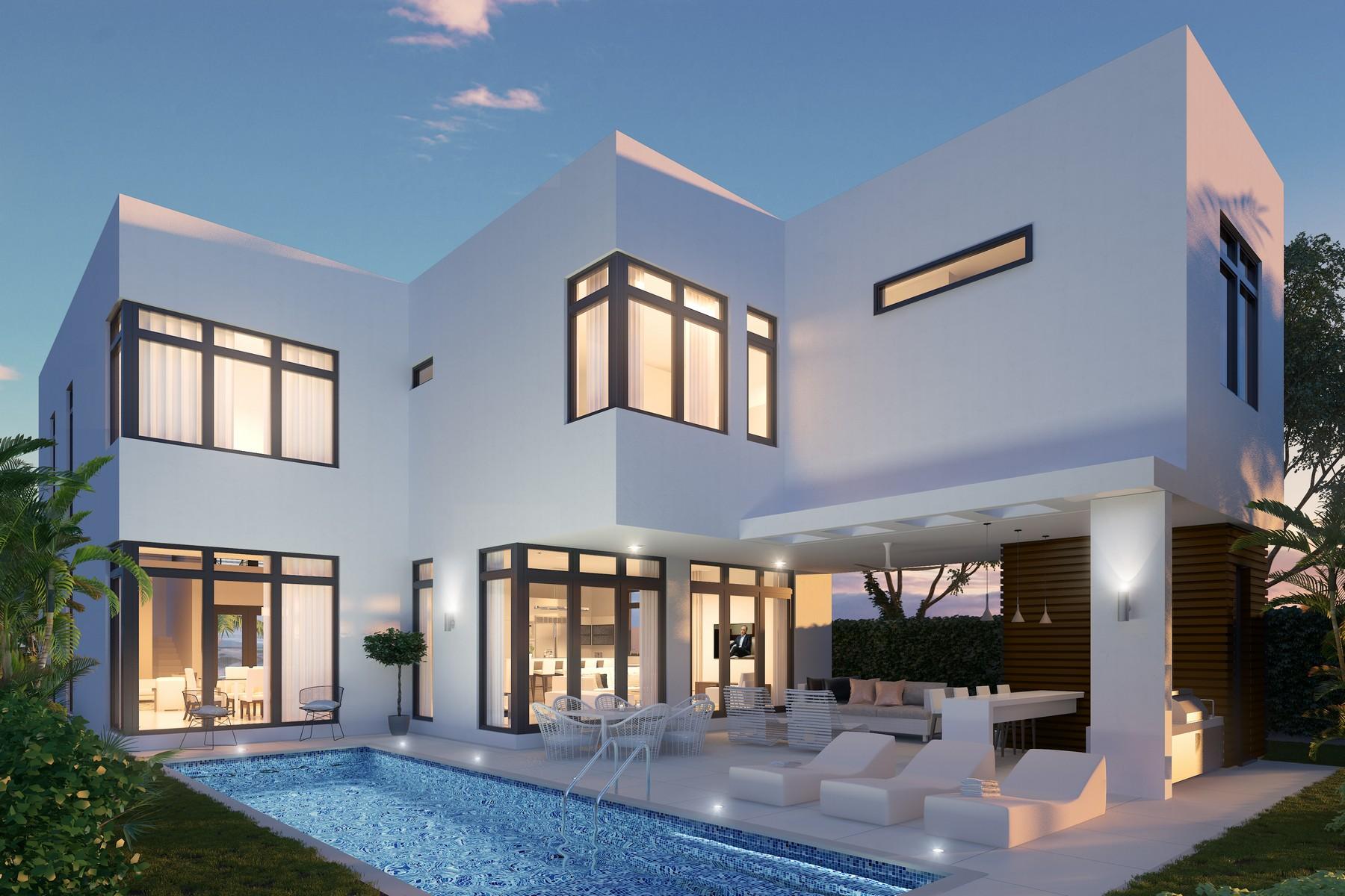 Casa para uma família para Venda às 6805 NW 107 AVE 6805 Nw 107th Aven Doral, Florida, 33178 Estados Unidos