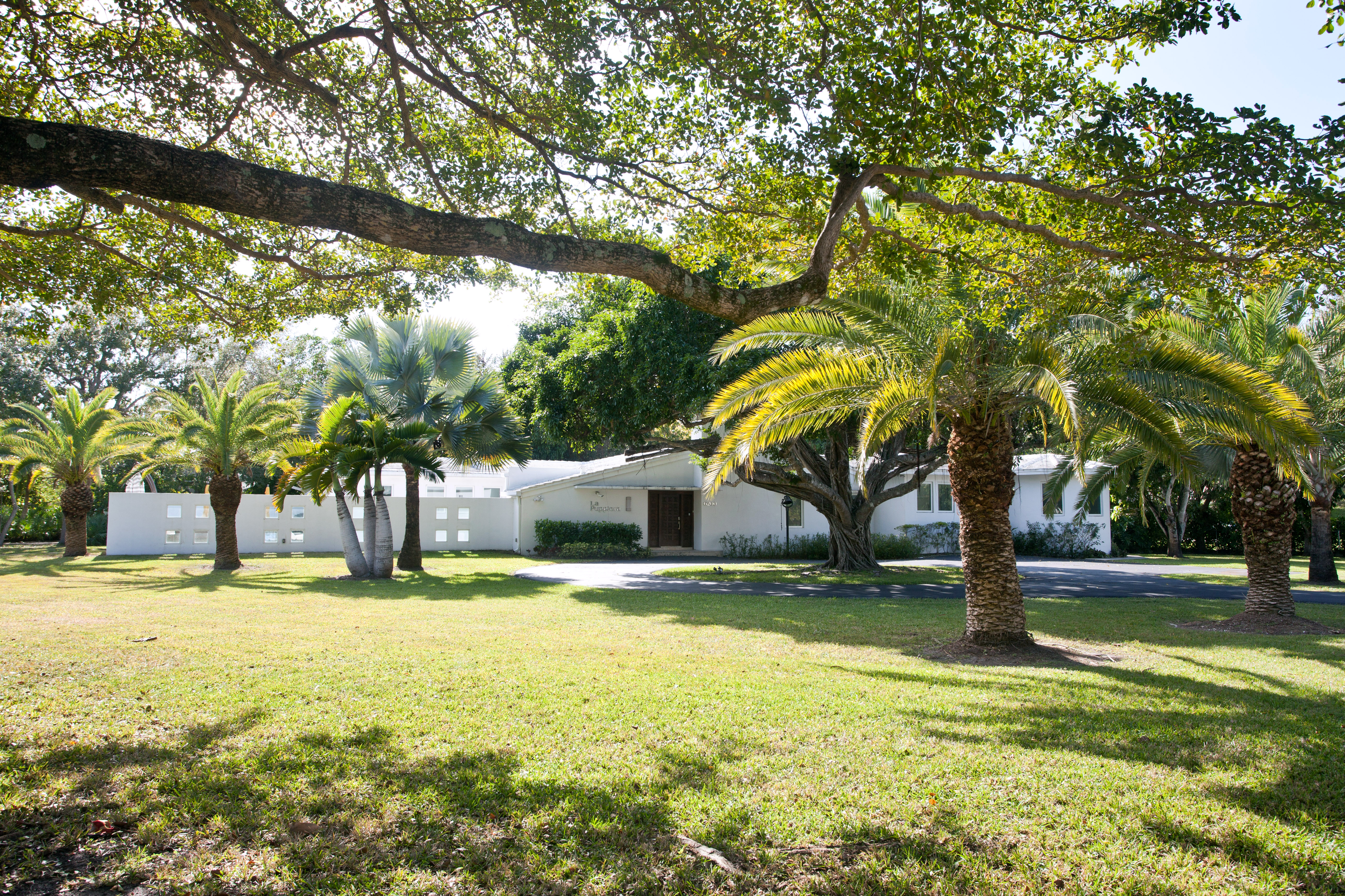 open-houses property at 6200 Rolling Road Dr
