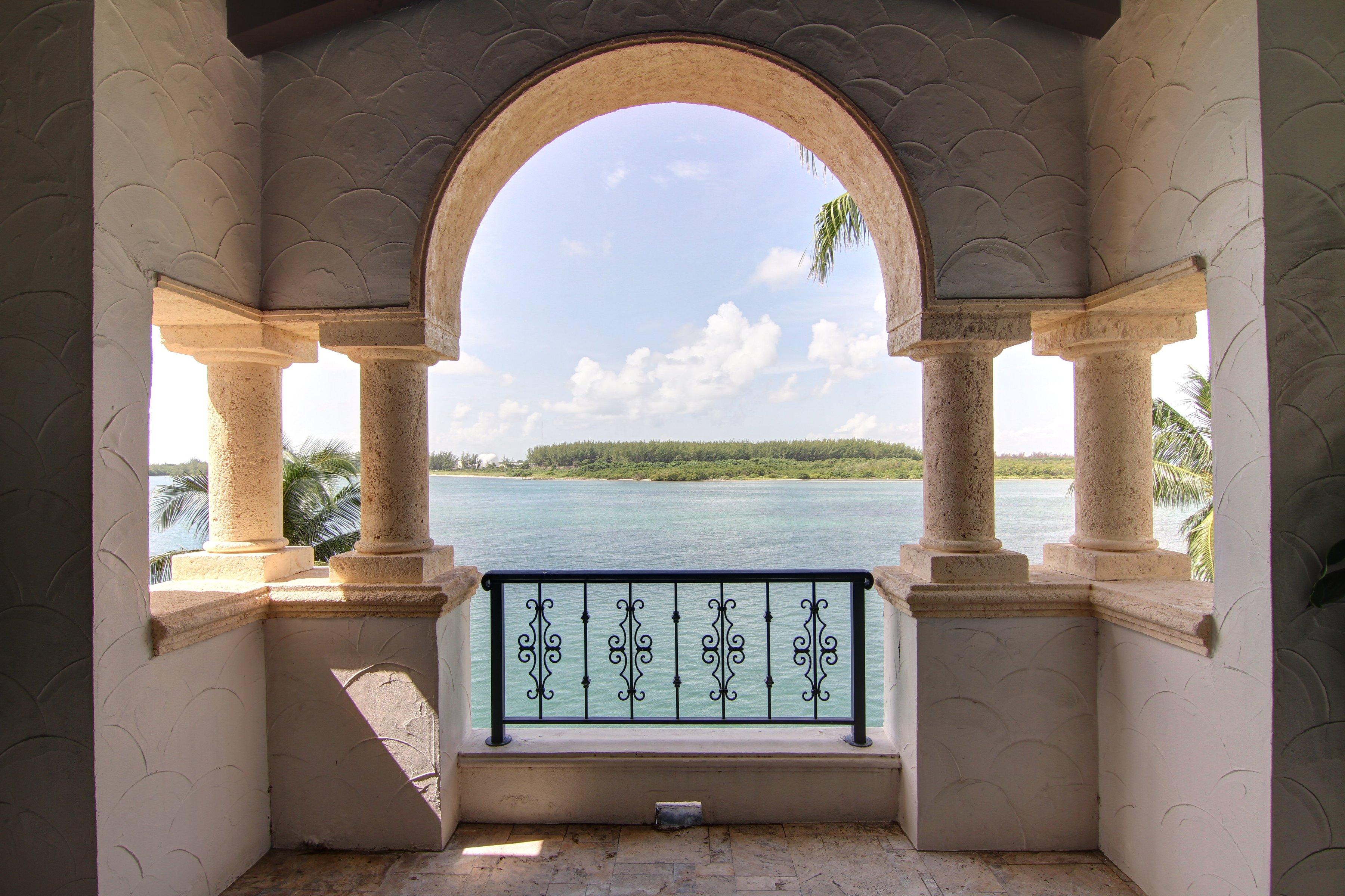 Кондоминиум для того Продажа на 2444 Fisher Island Dr #5404 2444 Fisher Island Dr 5404 Miami Beach, Флорида, 33109 Соединенные Штаты