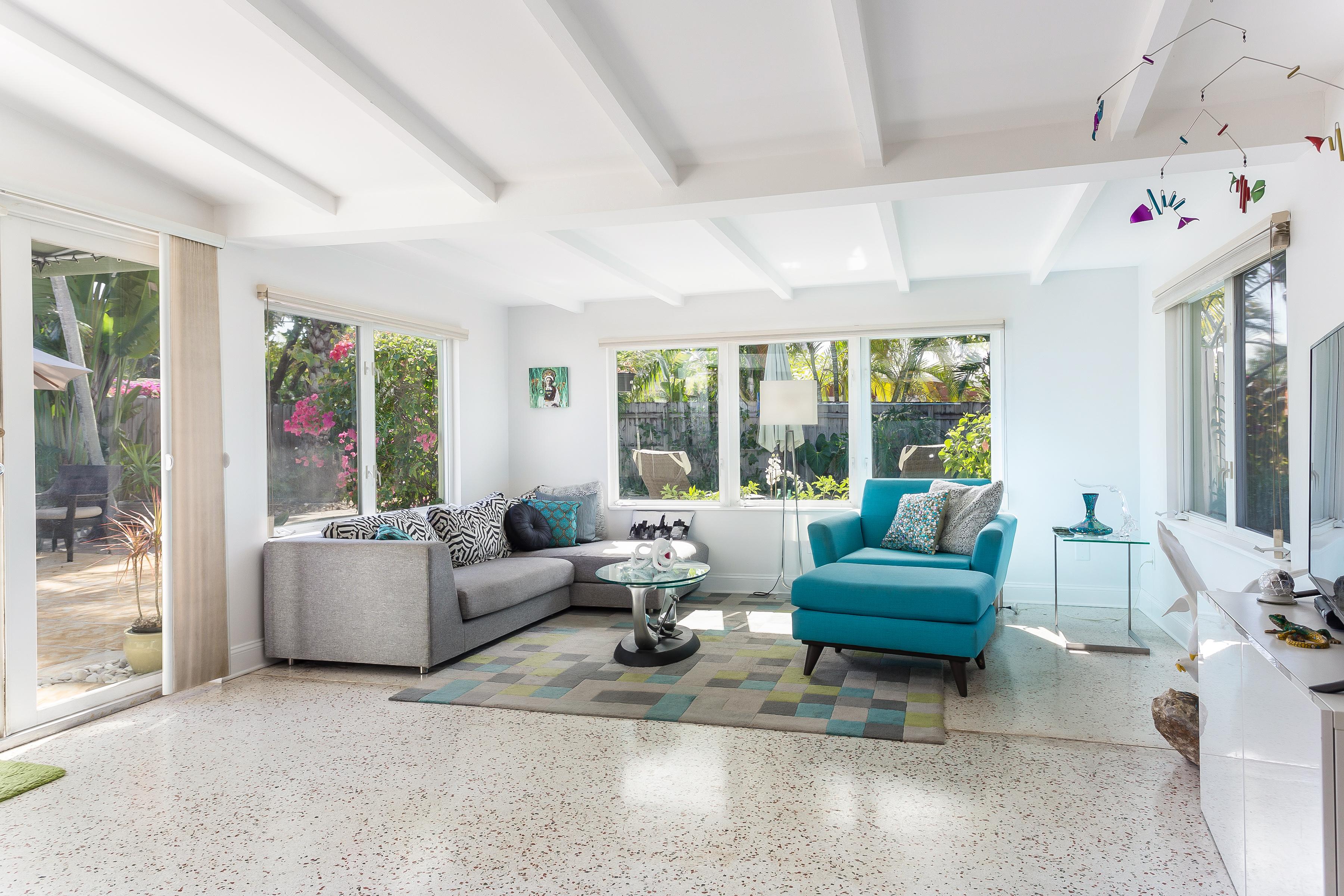 一戸建て のために 売買 アット 1600 Ne 17th Way Fort Lauderdale, フロリダ, 33305 アメリカ合衆国