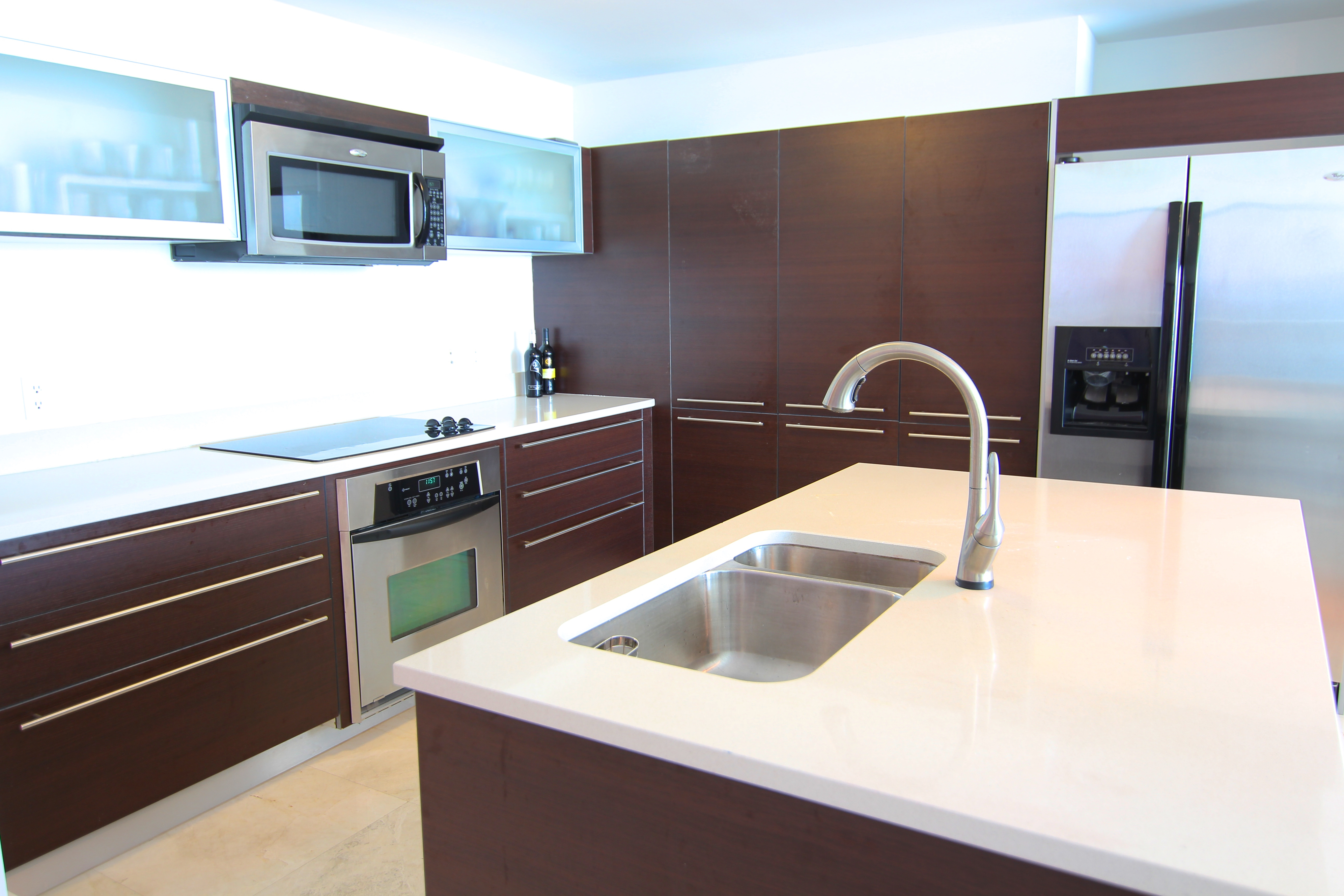 Property Of 1900 N Bayshore Dr #1602
