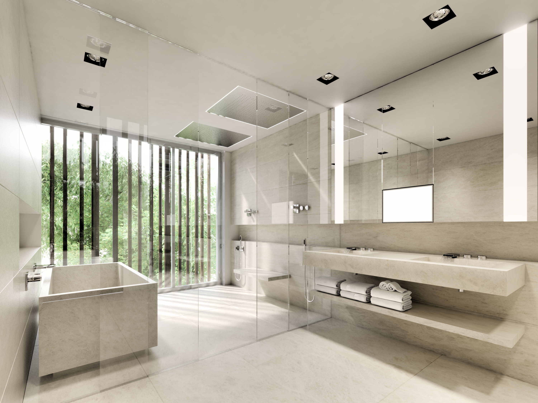 Condominium for Sale at 1030 15th St #5 1030 1th St 5 Miami Beach, Florida, 33139 United States