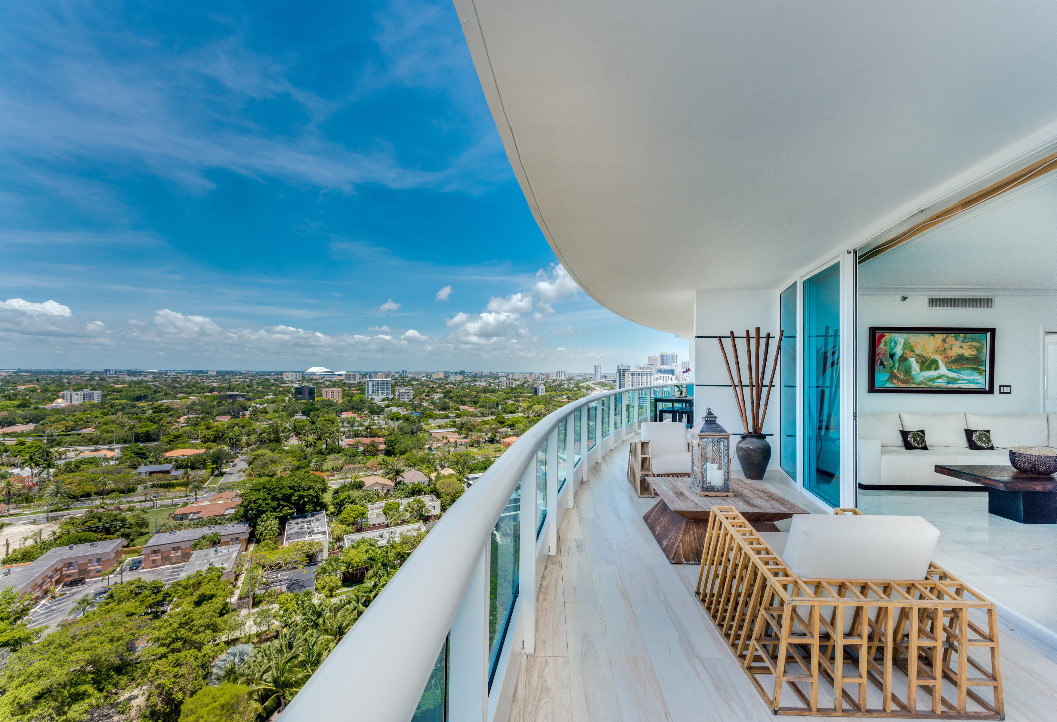 sales property at 2127 BRICKELL AV # 2305