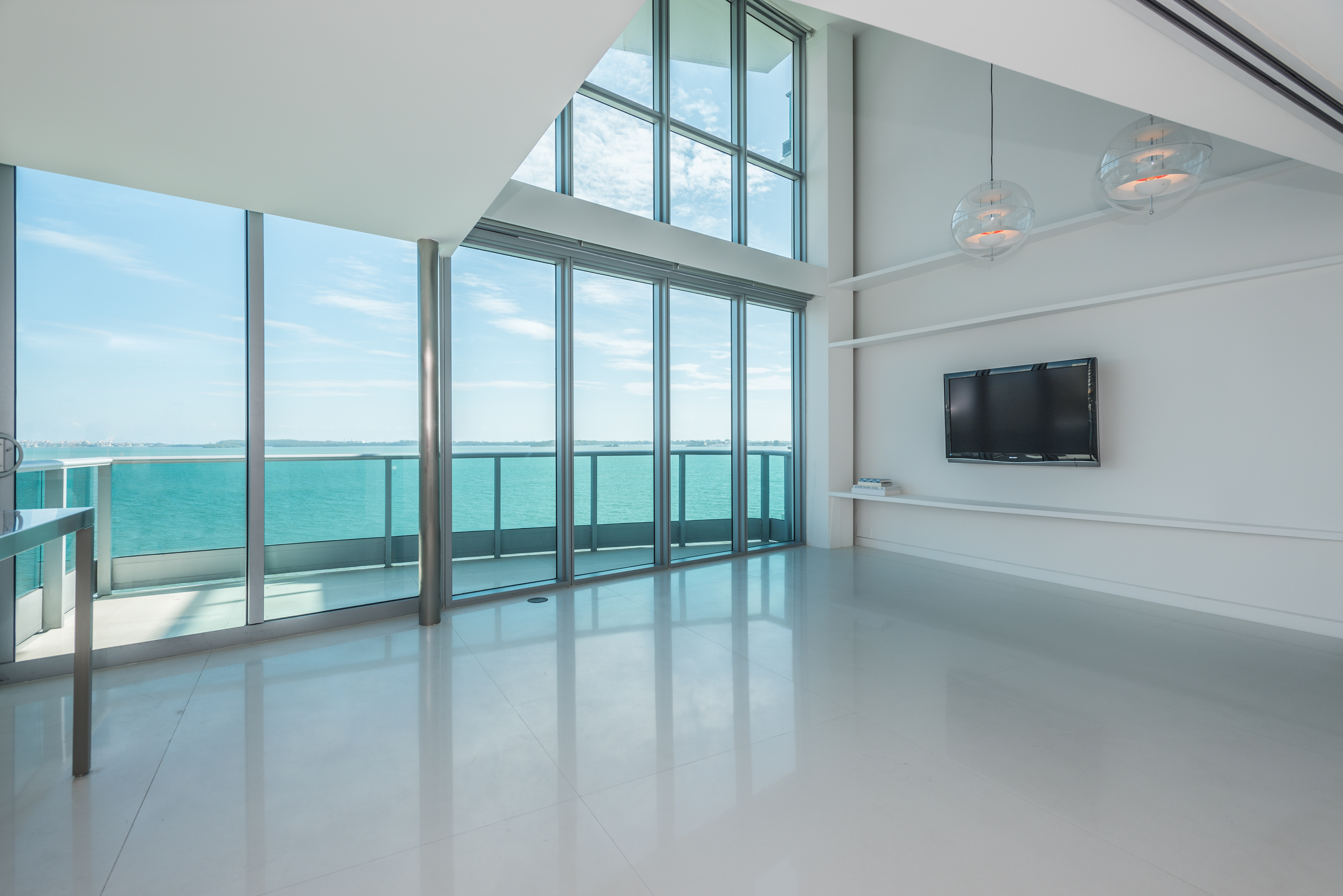 Condominium for Sale at 1331 Brickell Bay Dr #Bl46 1331 Brickell Bay Dr BL46 Miami, Florida, 33131 United States