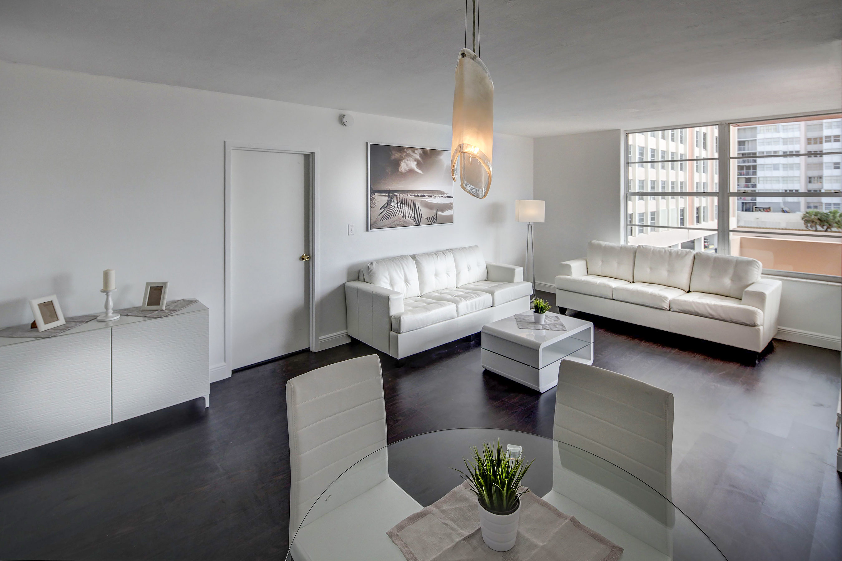 Condominium for Sale at 2899 Collins Ave #524 2899 Collins Ave 524 Miami Beach, Florida, 33140 United States