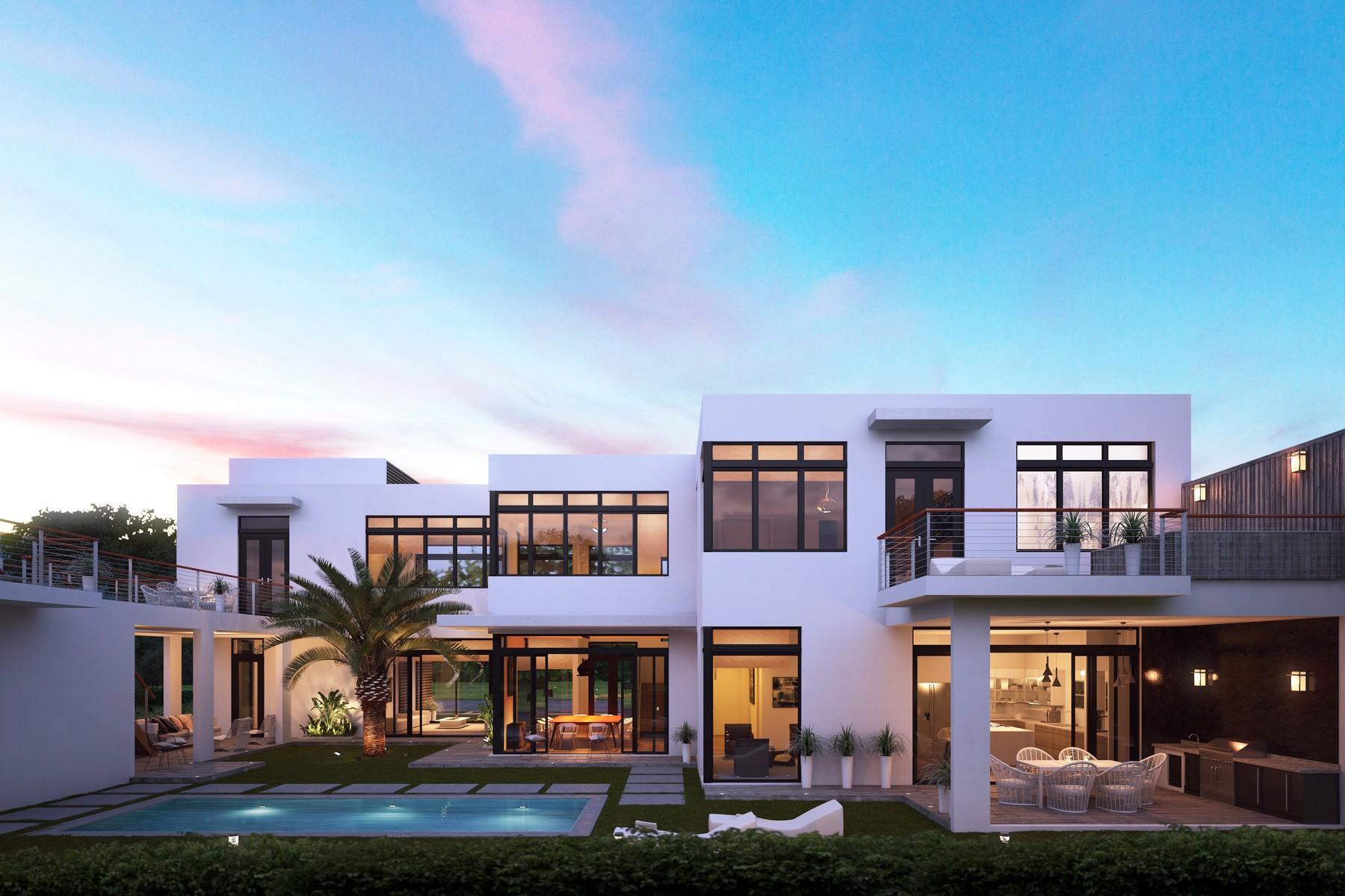 Casa para uma família para Venda às 6805 NW 107 AVE 6805 Nw 107 Ave. Doral, Florida, 33178 Estados Unidos