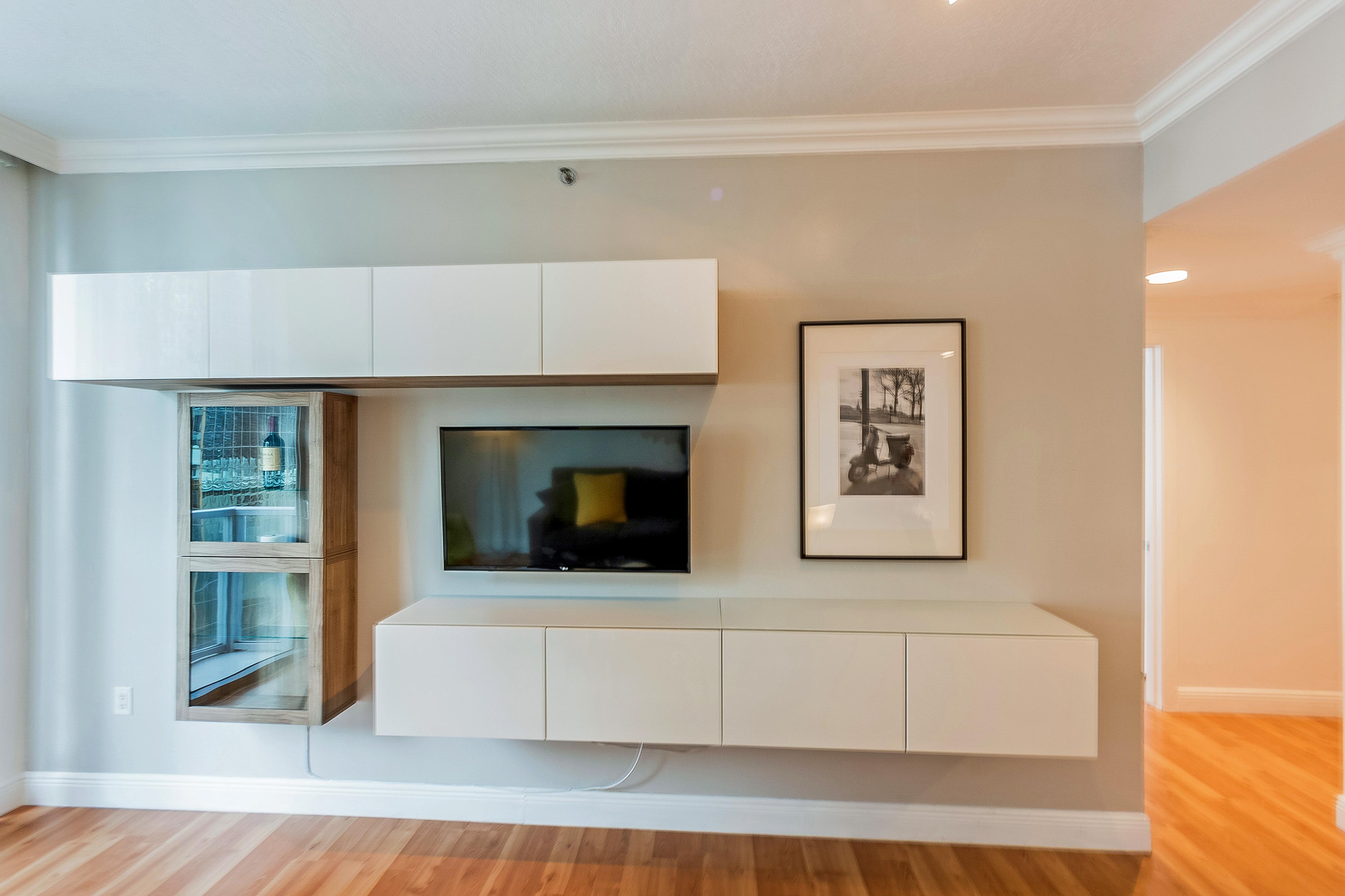 Property Of 1060 Brickell Av #1407