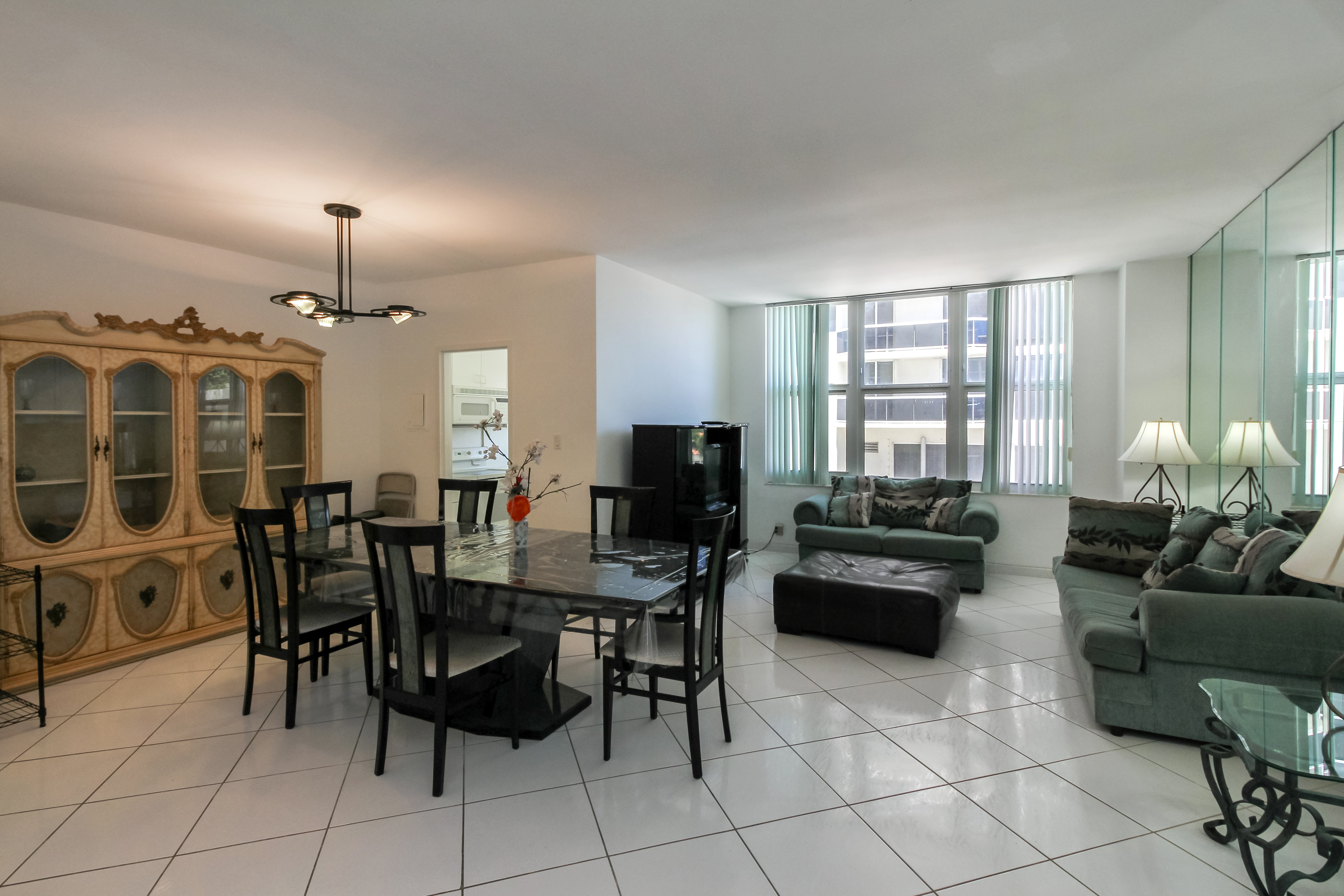 Property Of 4747 Collins Ave # 309