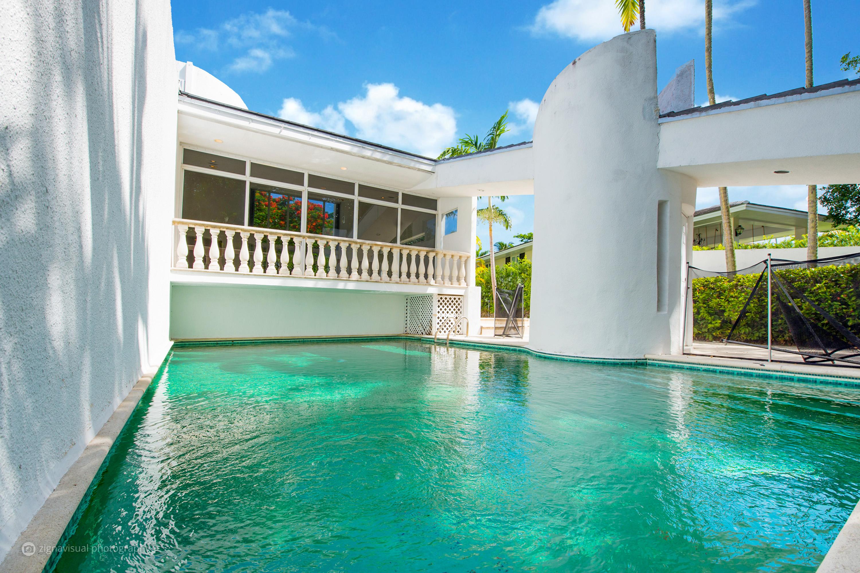 rentals property at 7540 Los Pinos Blvd