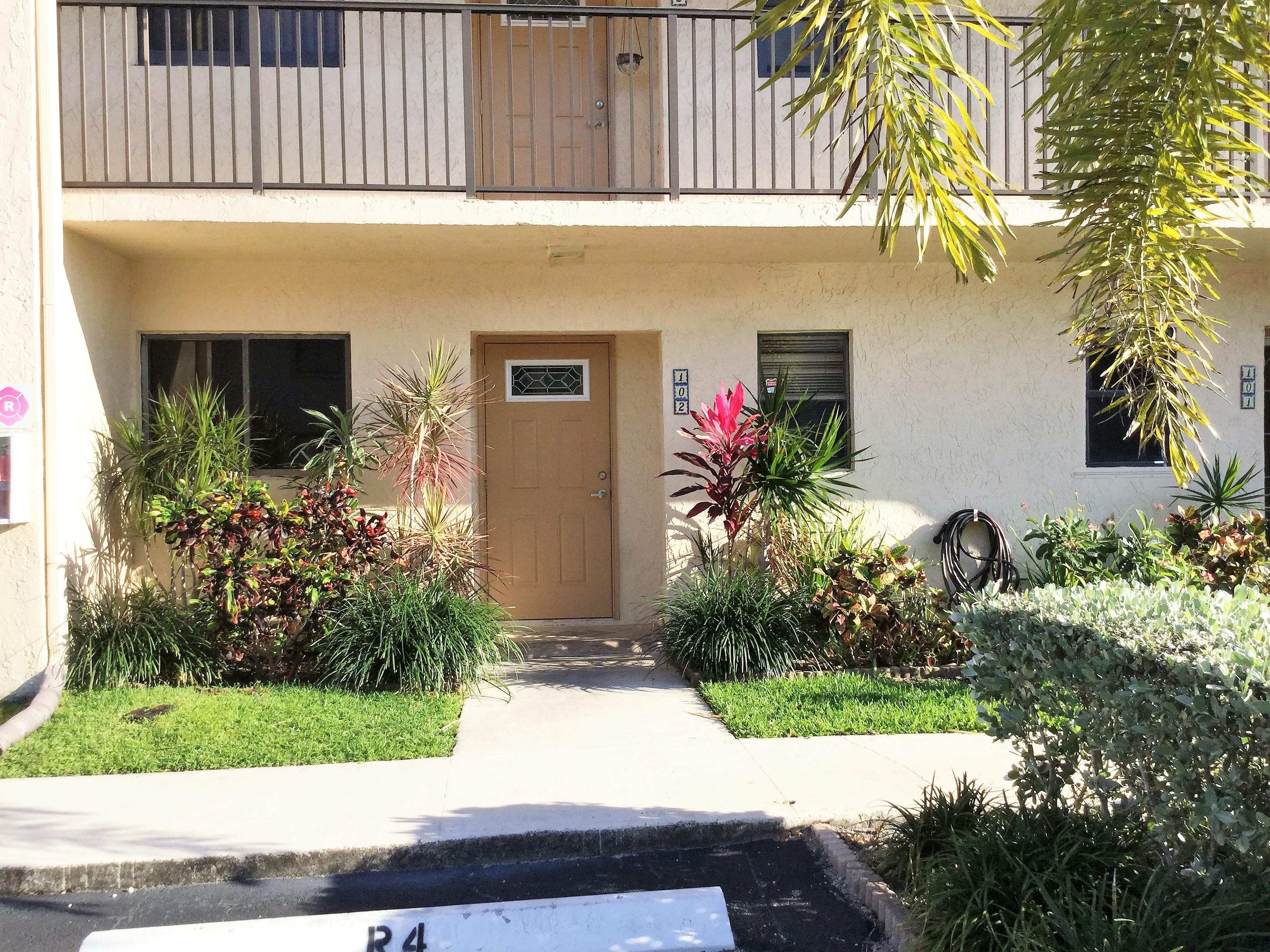 Apartamento para Venda às 2912 Ne 8th Ter #203 2912 Ne 8th Ter 203 Oakland Park, Florida, 33334 Estados Unidos