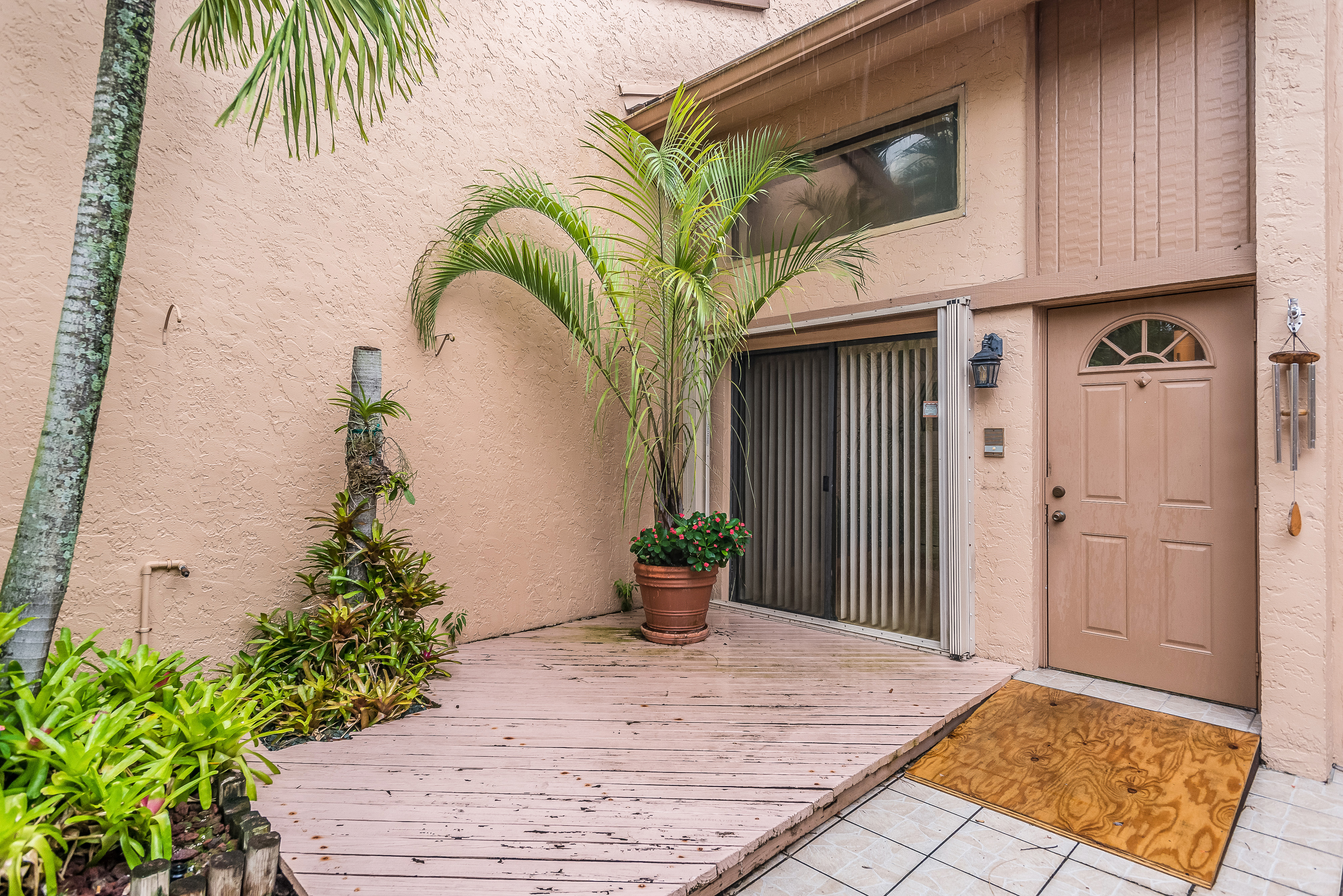 Maison unifamiliale pour l Vente à 10912 Sw 112th Ave #10912 Sw 112th Ave 10912 Miami, Florida, 33176 États-Unis