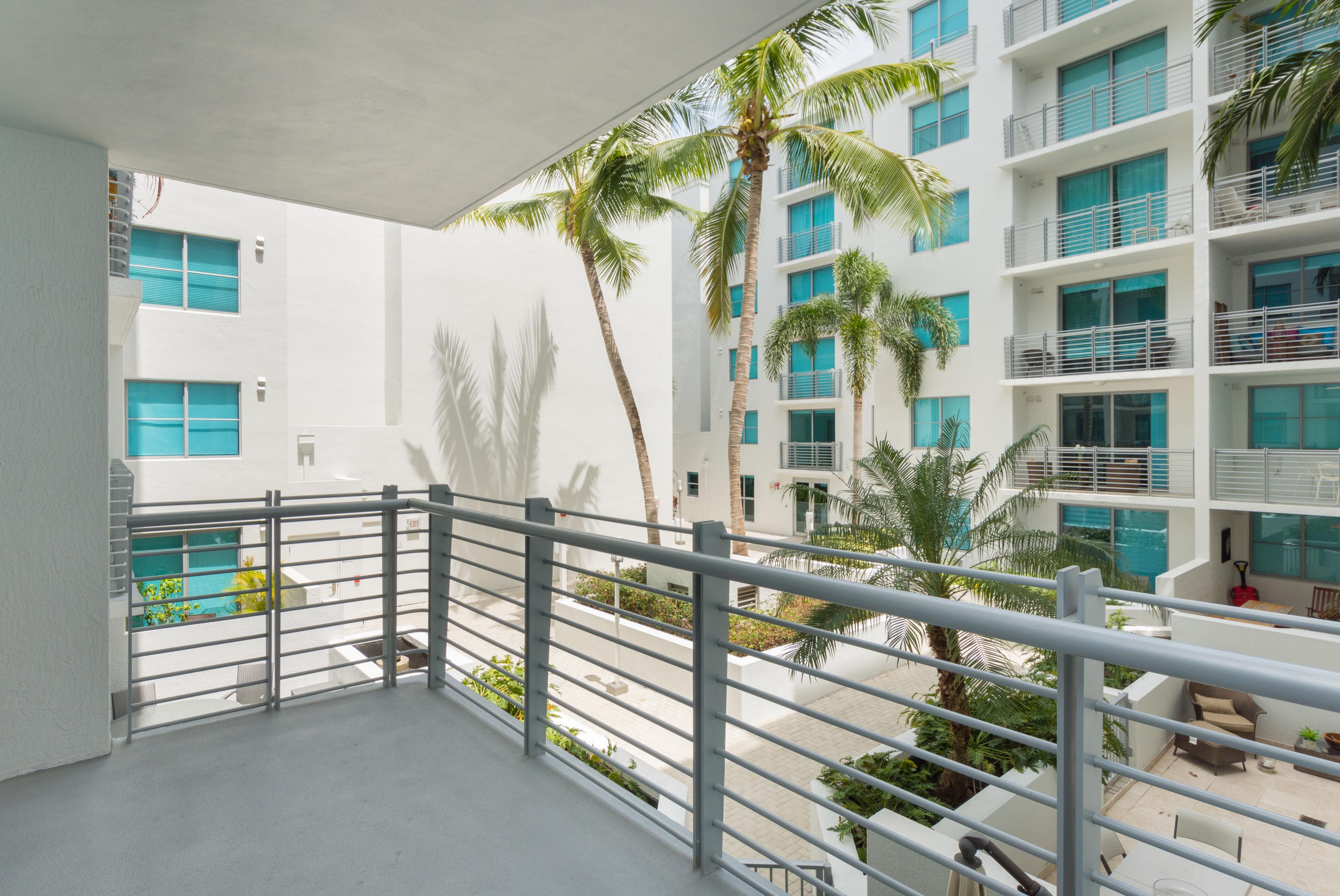 Piso por un Venta en 110 Washington Ave # 1414 110 Washington Ave 1414 Miami Beach, Florida, 33139 Estados Unidos