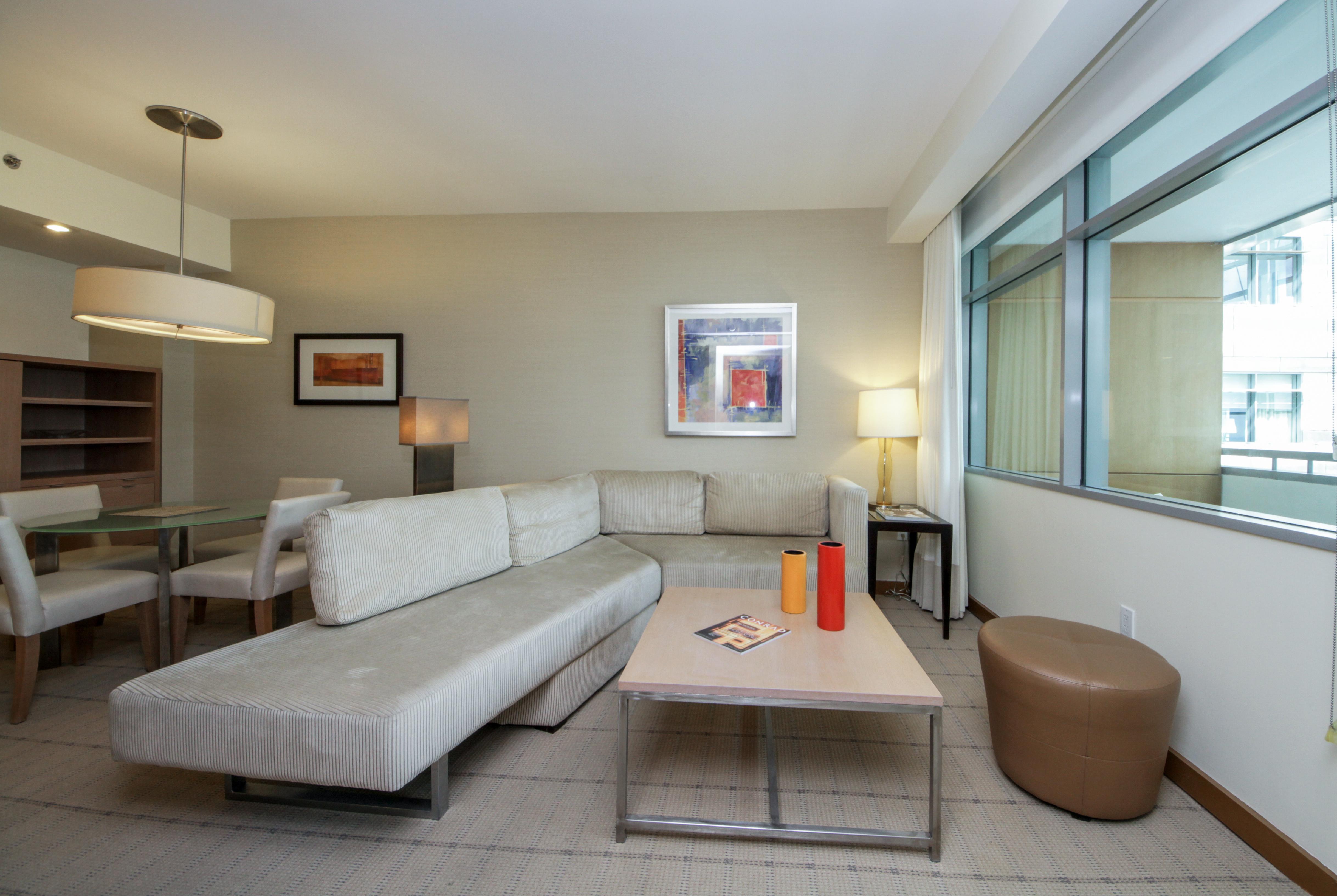Condominium for Sale at 1395 Brickell Ave #3310 1395 Brickell Ave 3310 Miami, Florida, 33131 United States