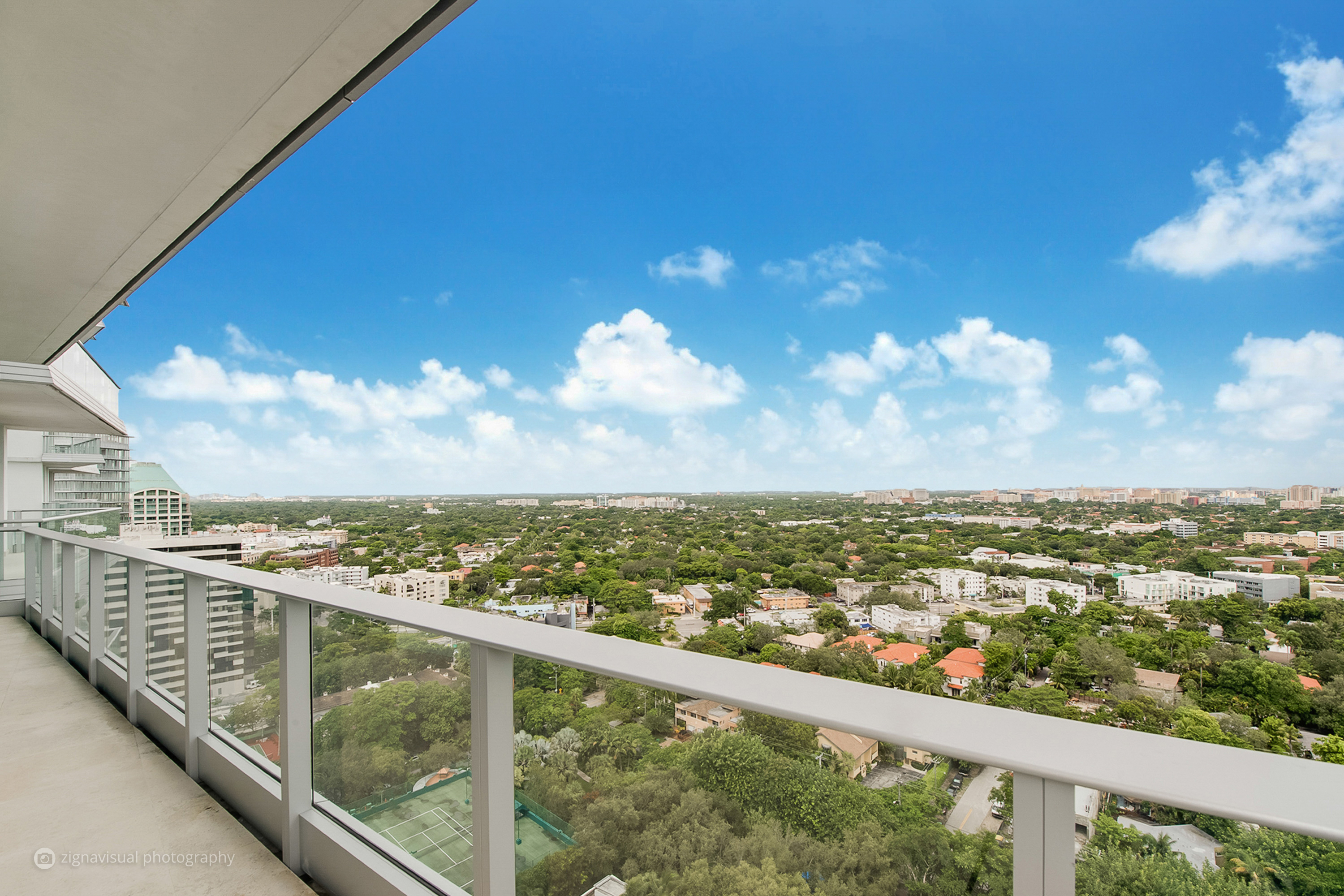 Property Of 2627 S Bayshore Dr #2501