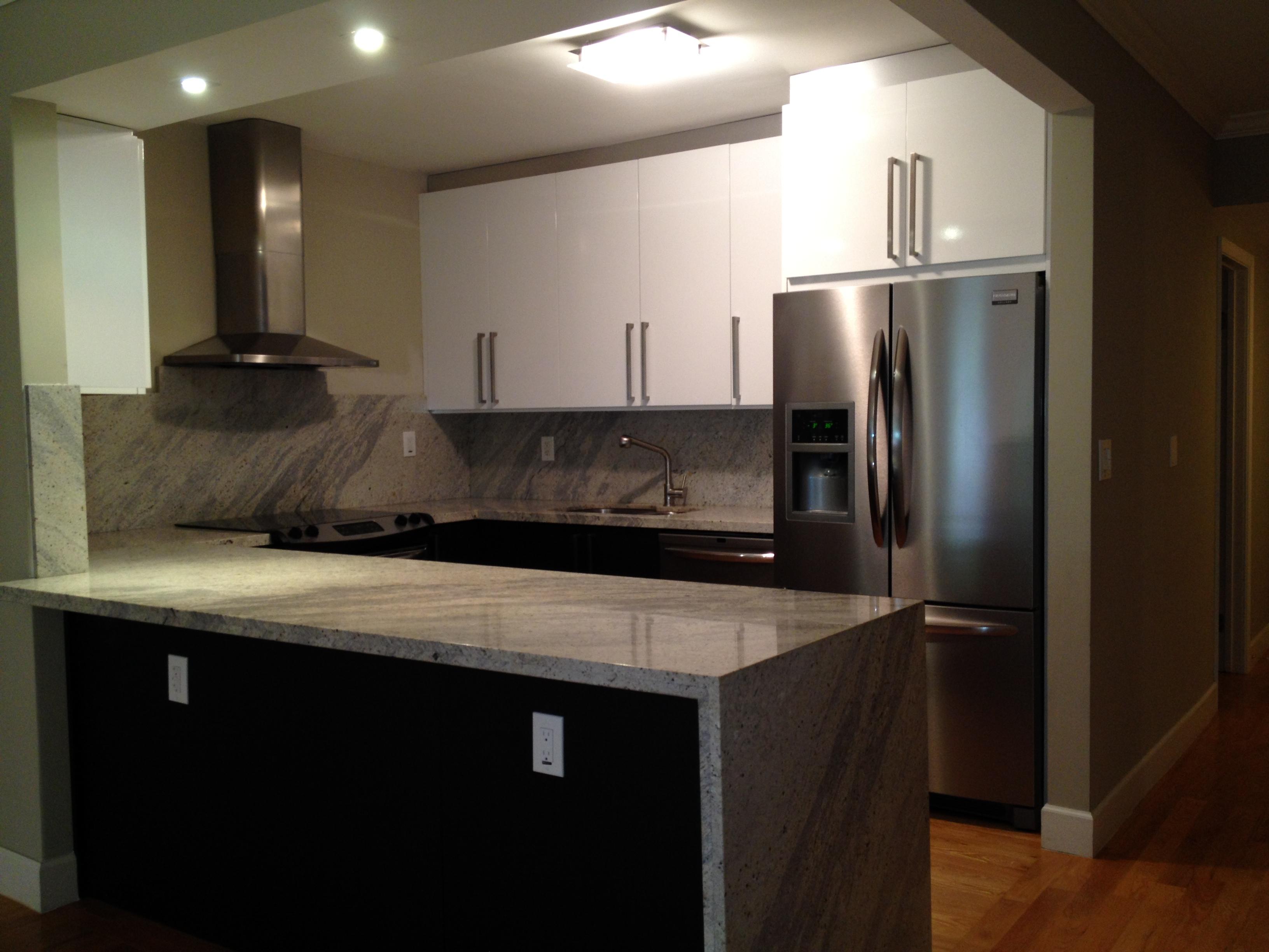 sales property at 141 Crandon Blvd #243