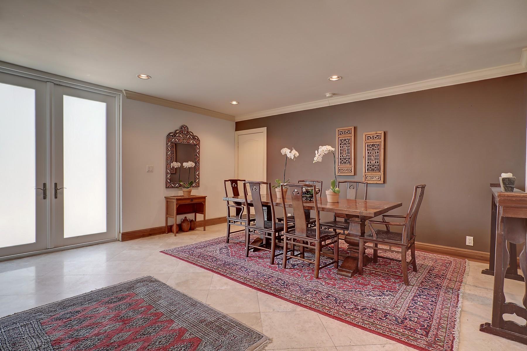 獨棟家庭住宅 為 出售 在 2456 NE 27TH AVE Fort Lauderdale, 佛羅里達州, 33305 美國