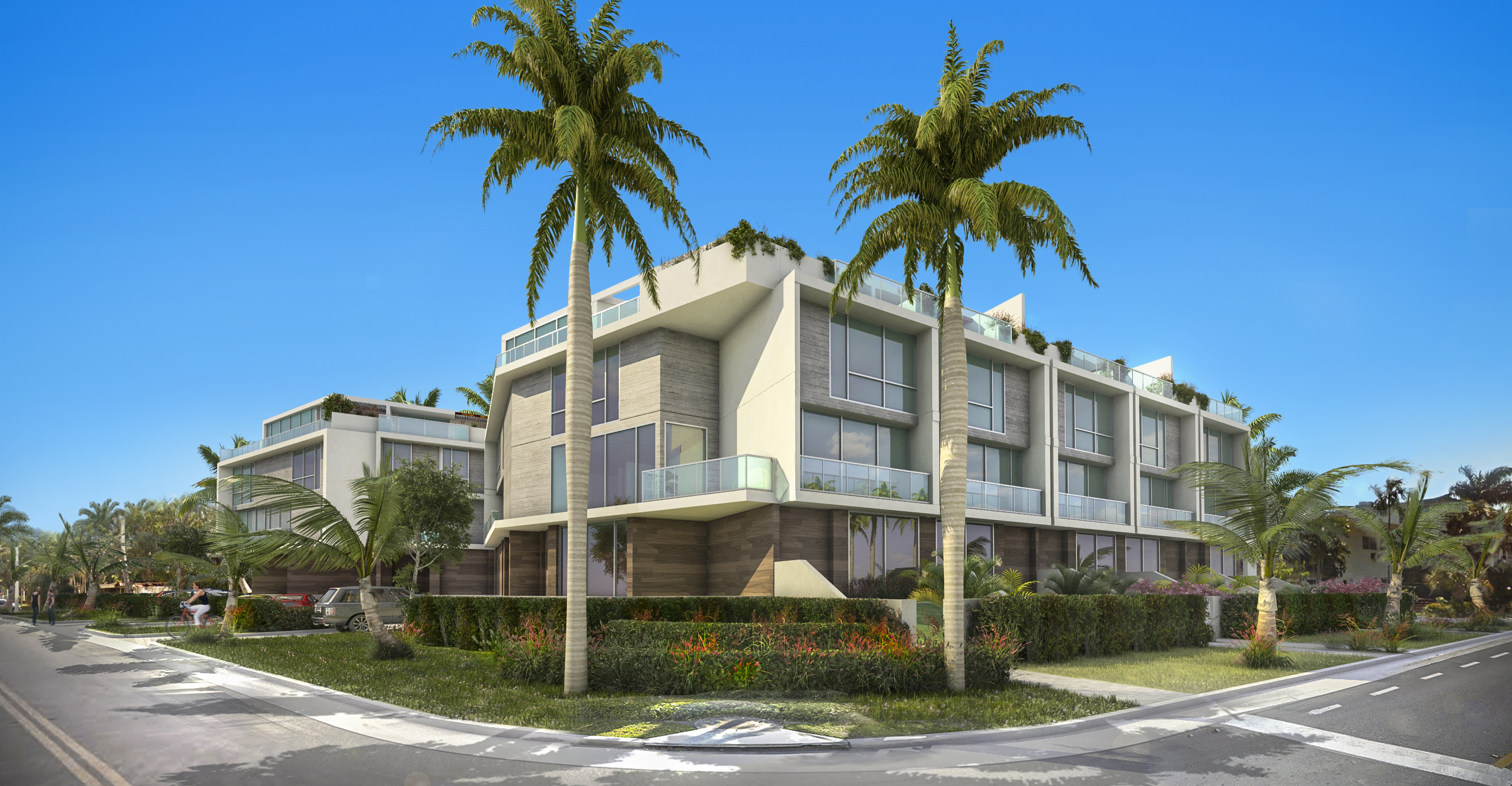 Autre – Résidentiel pour l Vente à 9890 E Bay Harbor Drive #13 9890 E Bay Harbor Drive 13 Bay Harbor Islands, Florida, 33154 États-Unis