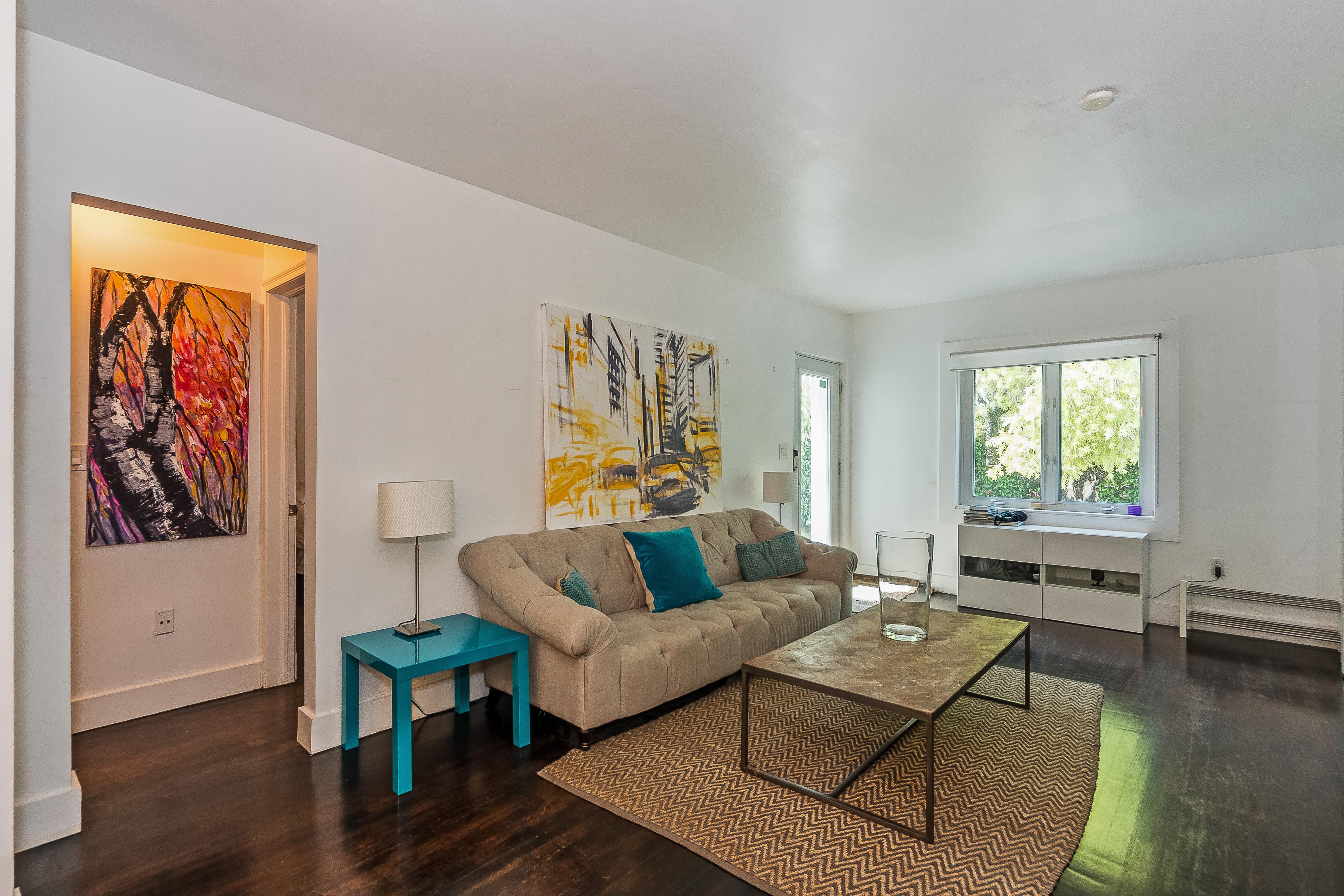 Einfamilienhaus für Verkauf beim 2511 Sw 26th Ln Miami, Florida, 33133 Vereinigte Staaten
