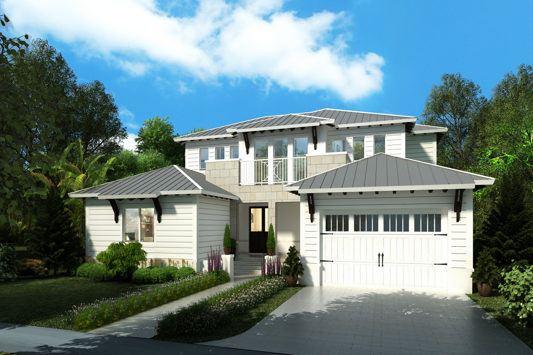 sales property at Nevis at High Pines