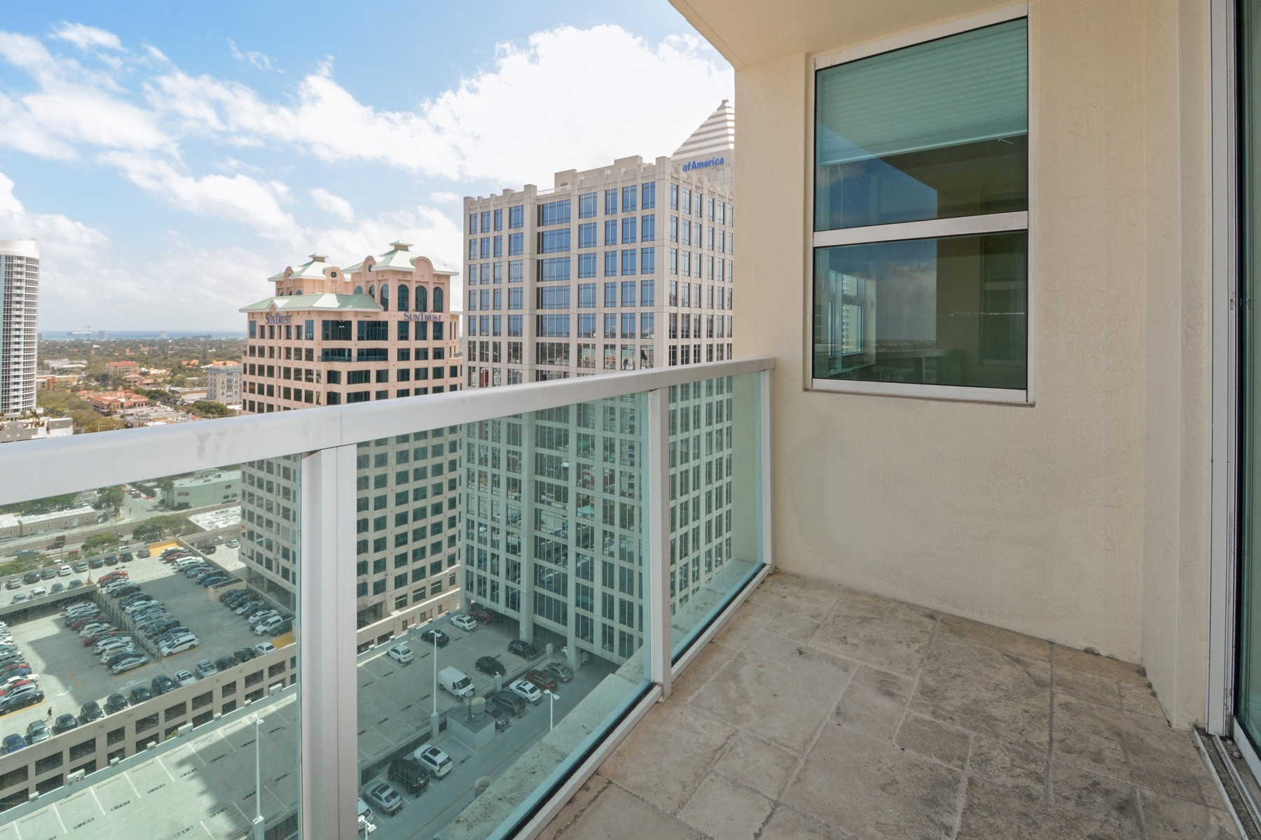 Condominium for Sale at 350 Se 2nd St #2360 350 Se 2nd St 2360 Fort Lauderdale, Florida, 33301 United States