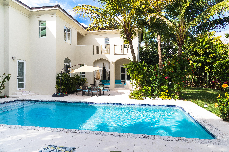 Einfamilienhaus für Verkauf beim 7435 Sw 54th Ave Miami, Florida, 33143 Vereinigte Staaten