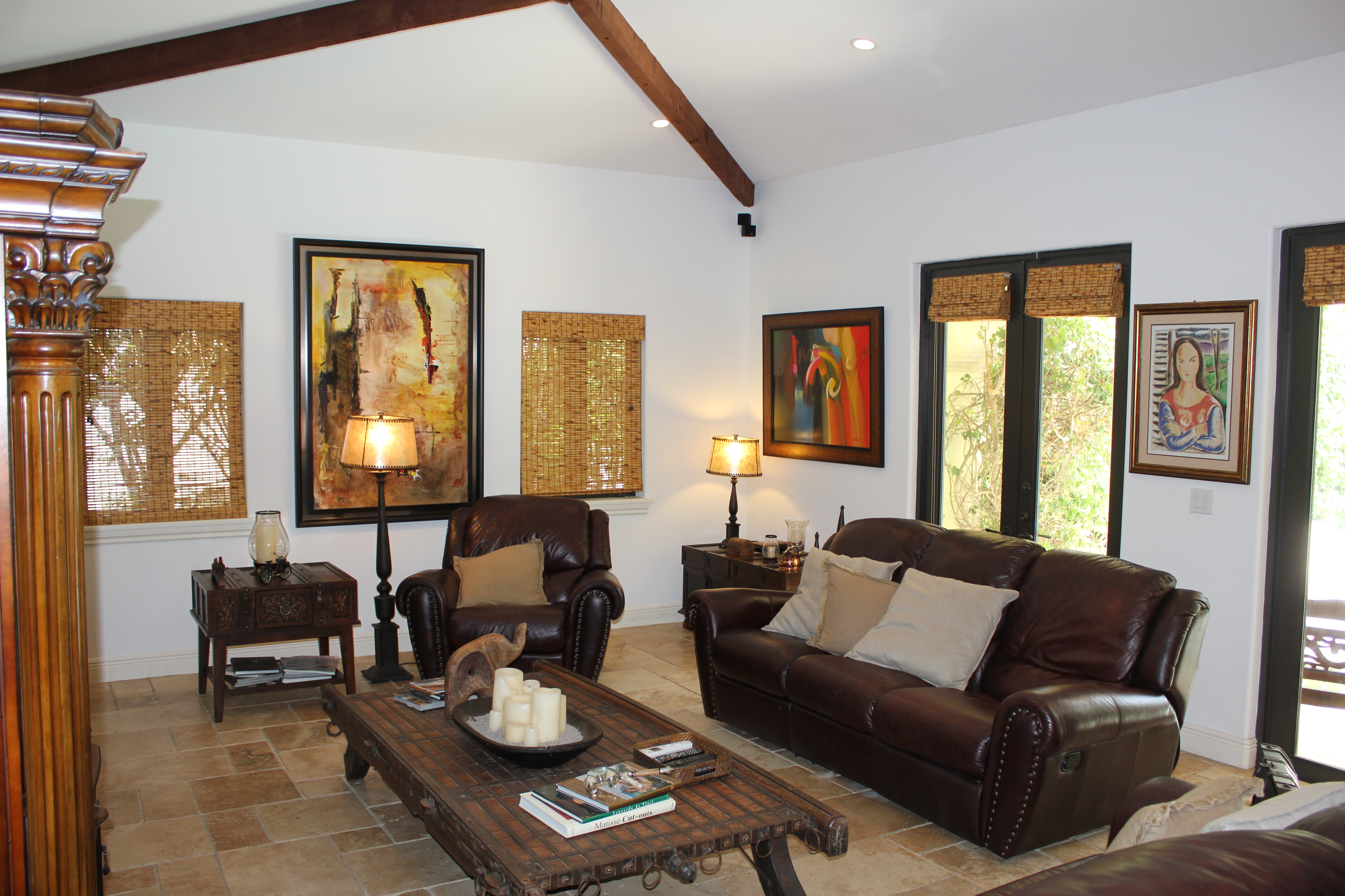 Property Of Coral Gables Residential Rental