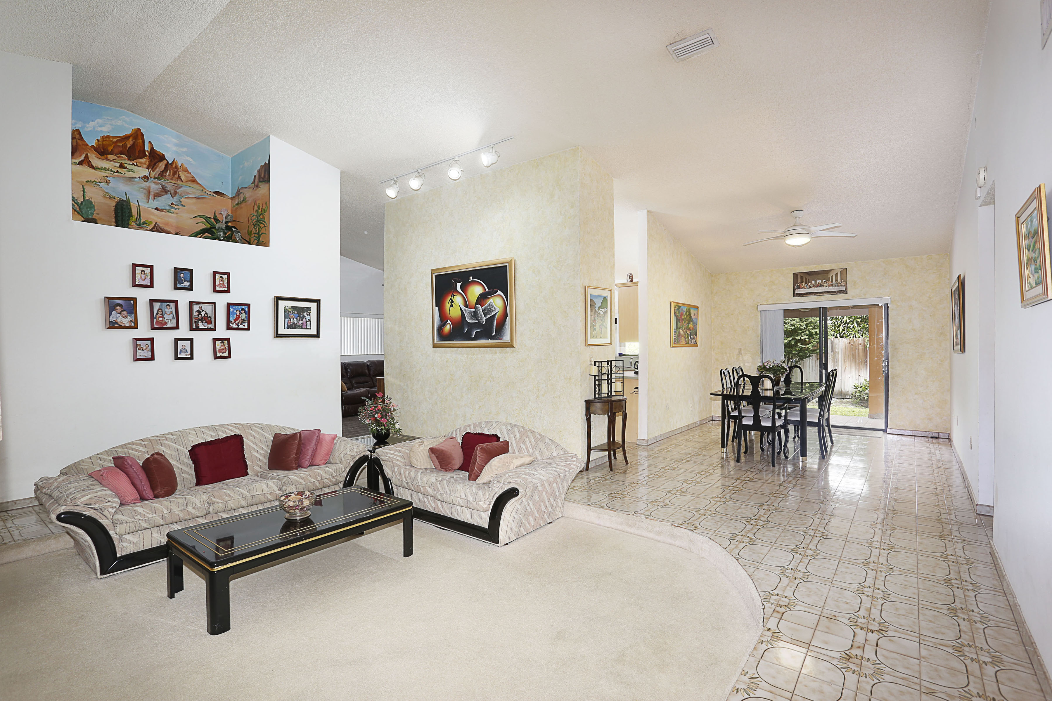 open-houses property at 9311 Sw 123rd Ave
