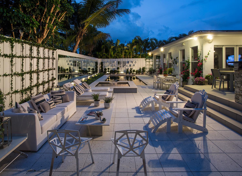 Property For Sale Miami