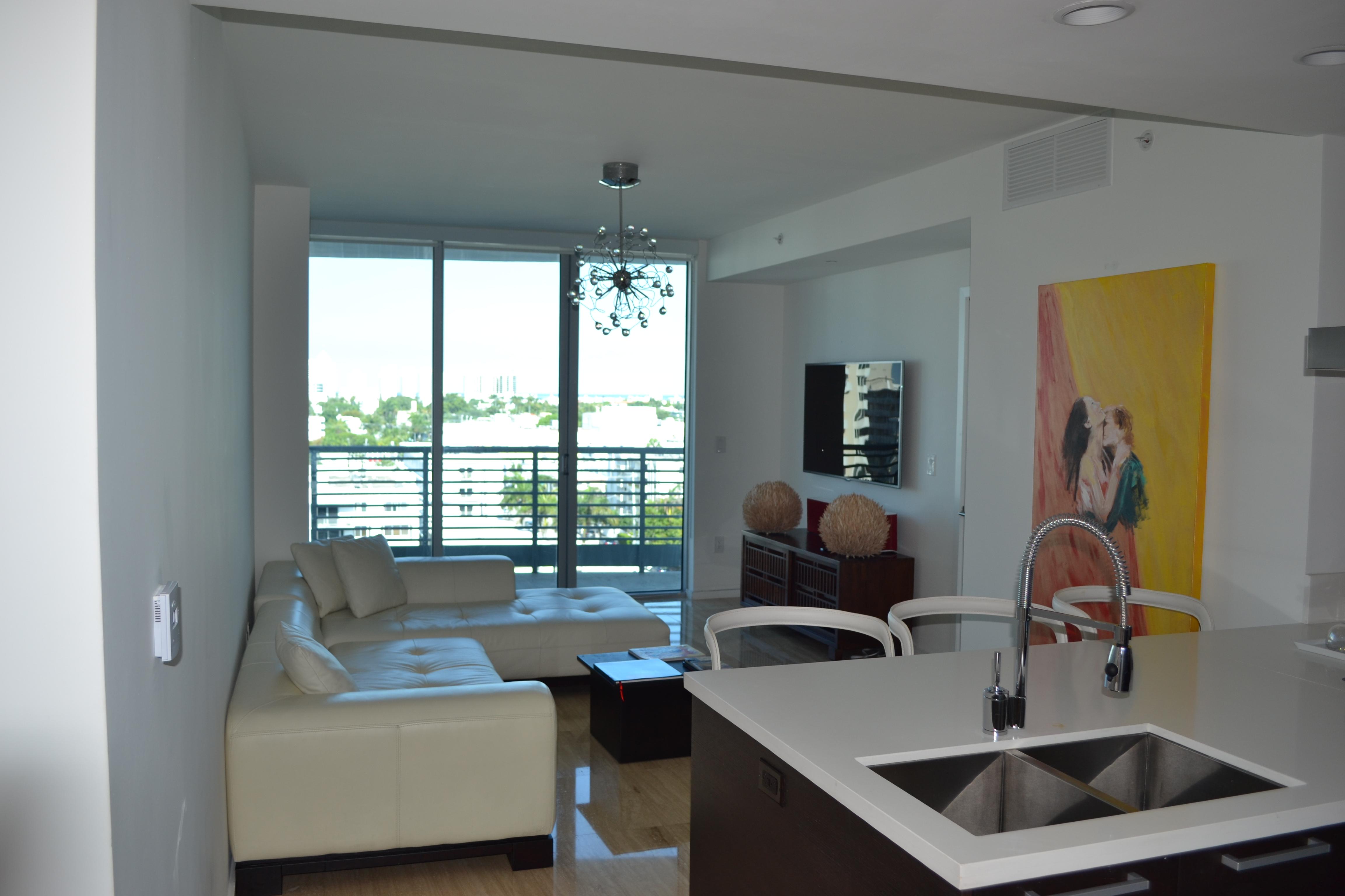 Nhà chung cư vì Bán tại 1445 16th St # 904 1445 16th St 904 Miami Beach, Florida, 33139 Hoa Kỳ