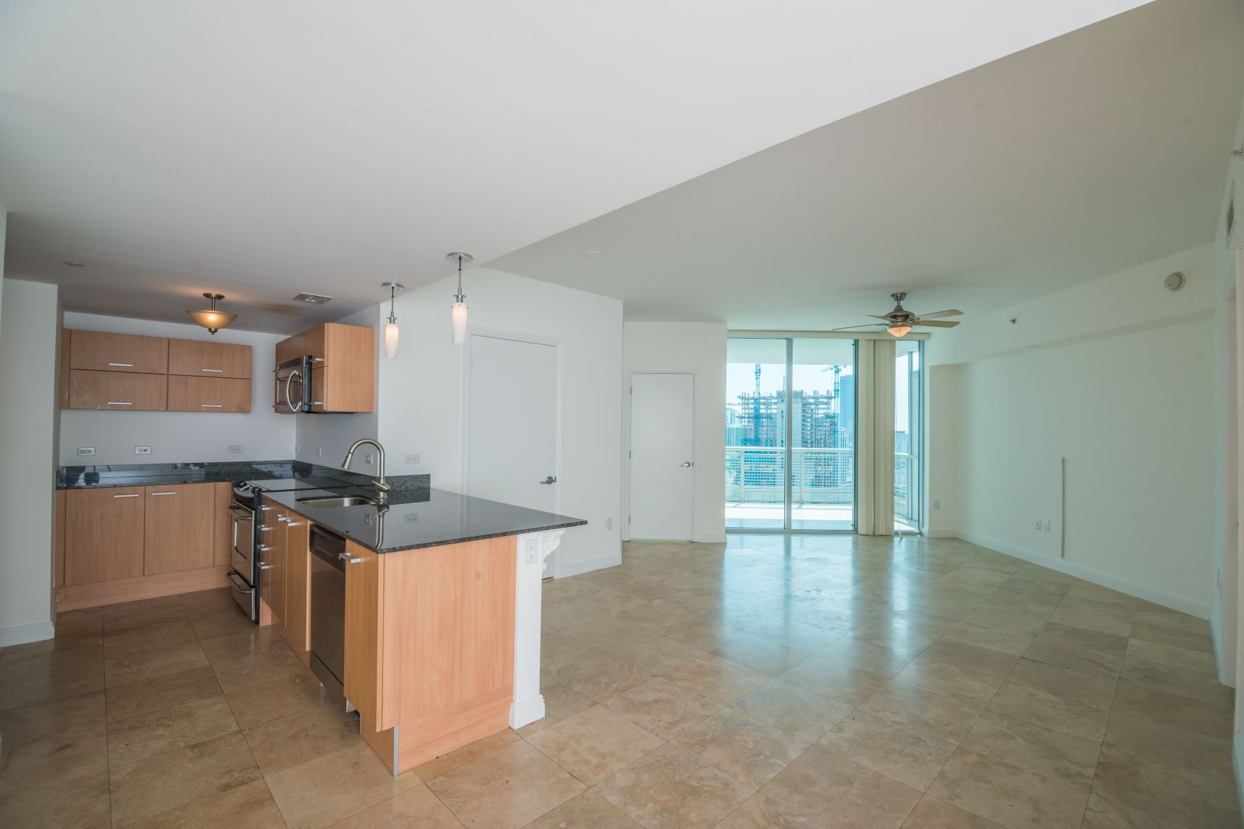 Condominium for Sale at 350 S Miami Ave 350 S Miami Ave 3904, Miami, Florida, 33130 United States