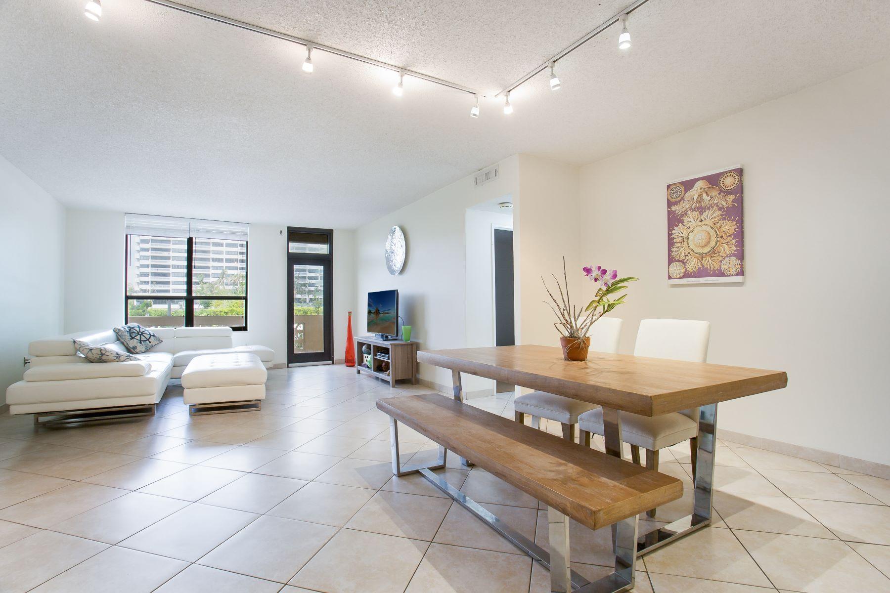 شقة بعمارة للـ Sale في 10185 Collins Ave #202 10185 Collins Ave 202, Bal Harbour, Florida, 33154 United States
