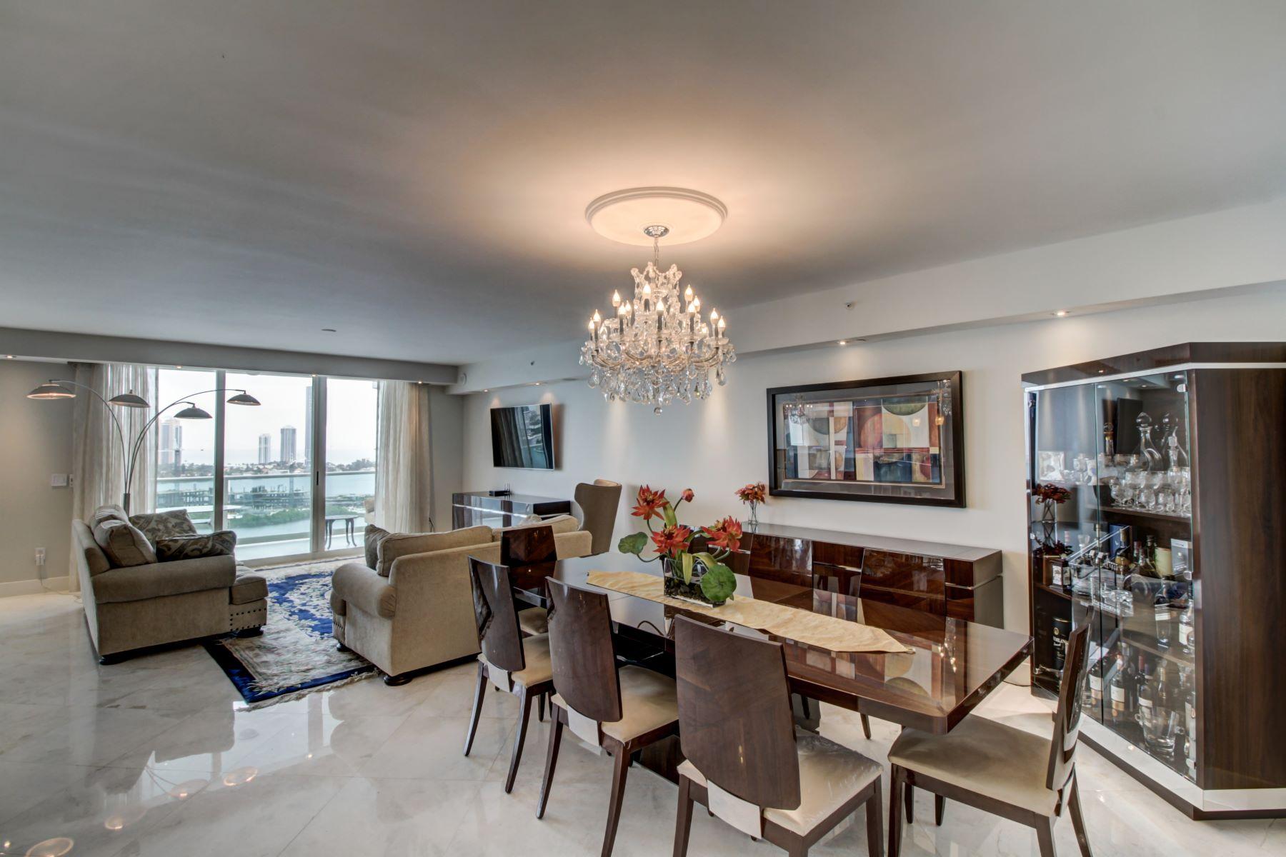 Condominium for Rent at 3301 Ne 183rd St #2003 3301 Ne 183rd St 2003 Aventura, Florida 33160 United States