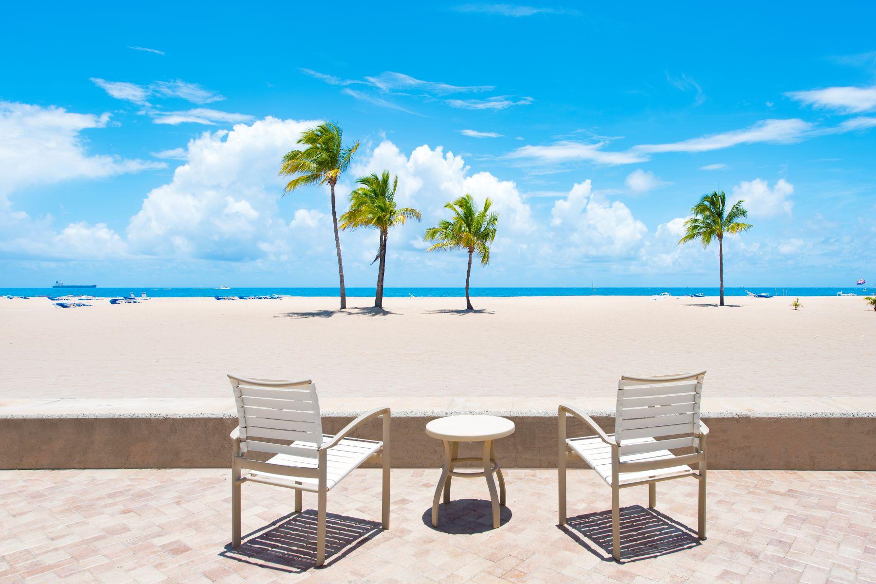 Propriedade à venda Fort Lauderdale