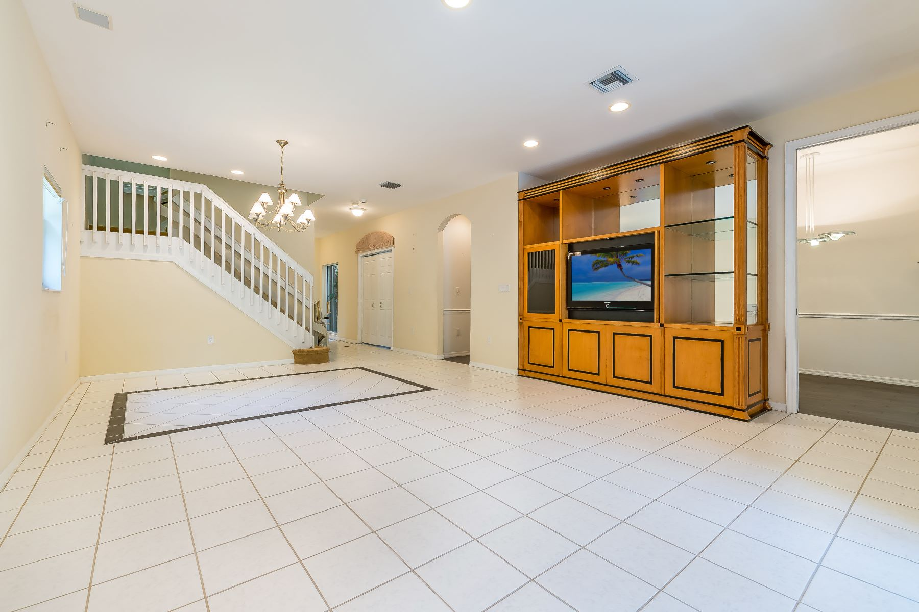 townhouses for Active at 8531 Sw 139th Ter Palmetto Bay, Florida 33158 United States